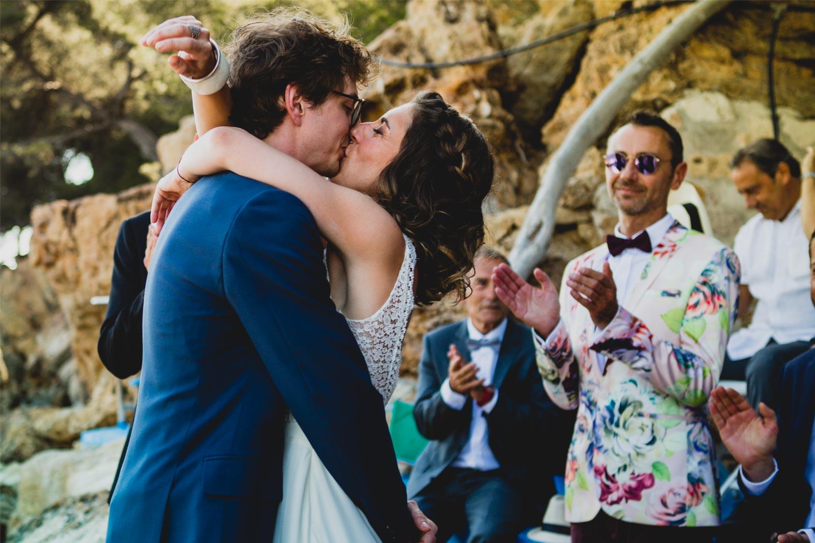 wedding-france-V&R-042.jpg