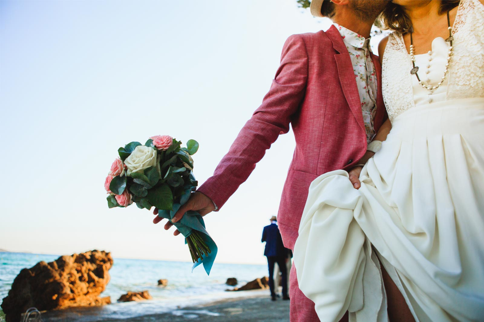 wedding-france-V&R-045.jpg