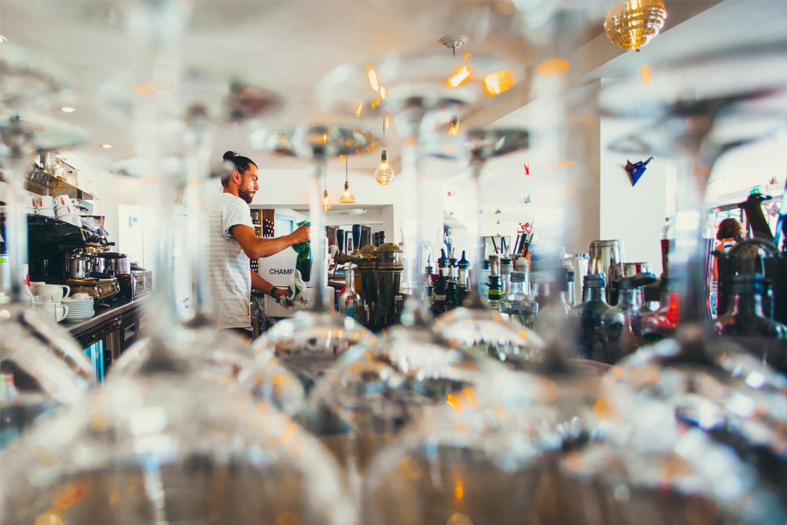 wedding-france-V&R-049.jpg