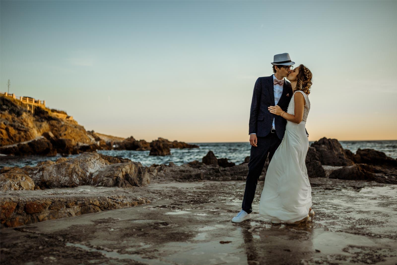wedding-france-V&R-079.jpg