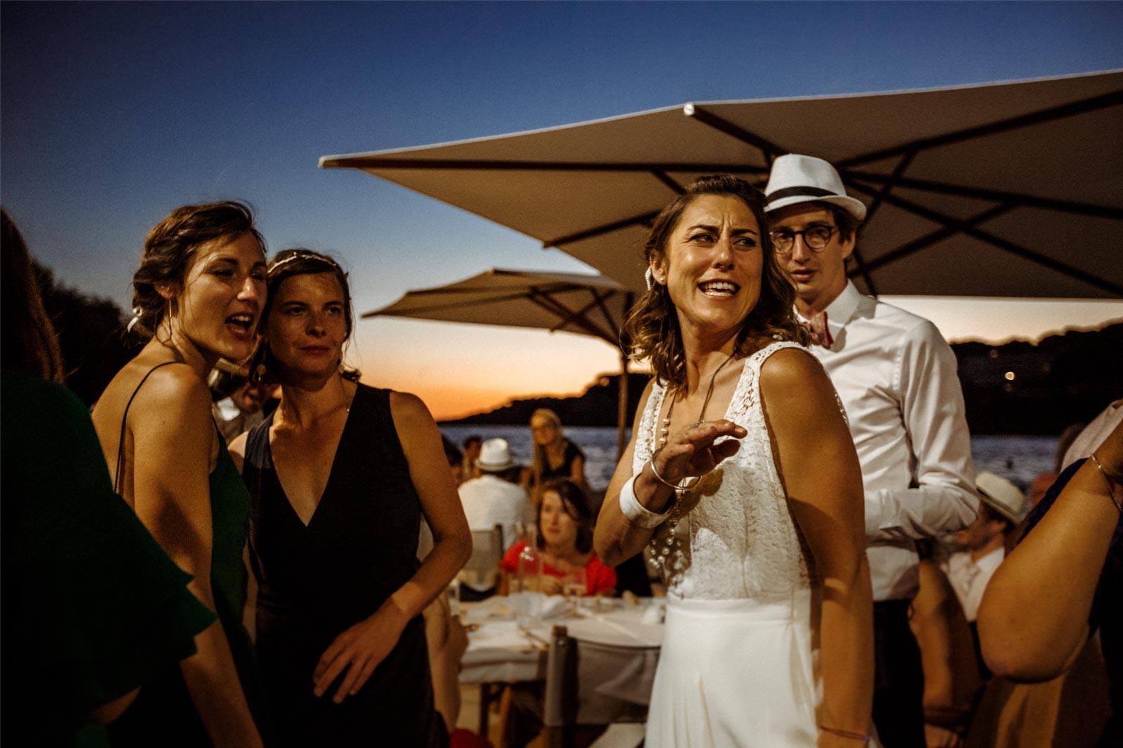 wedding-france-V&R-091.jpg
