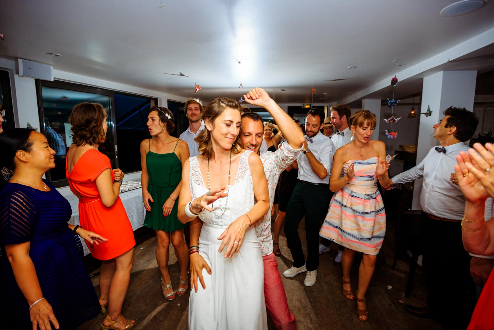 wedding-france-V&R-096.jpg