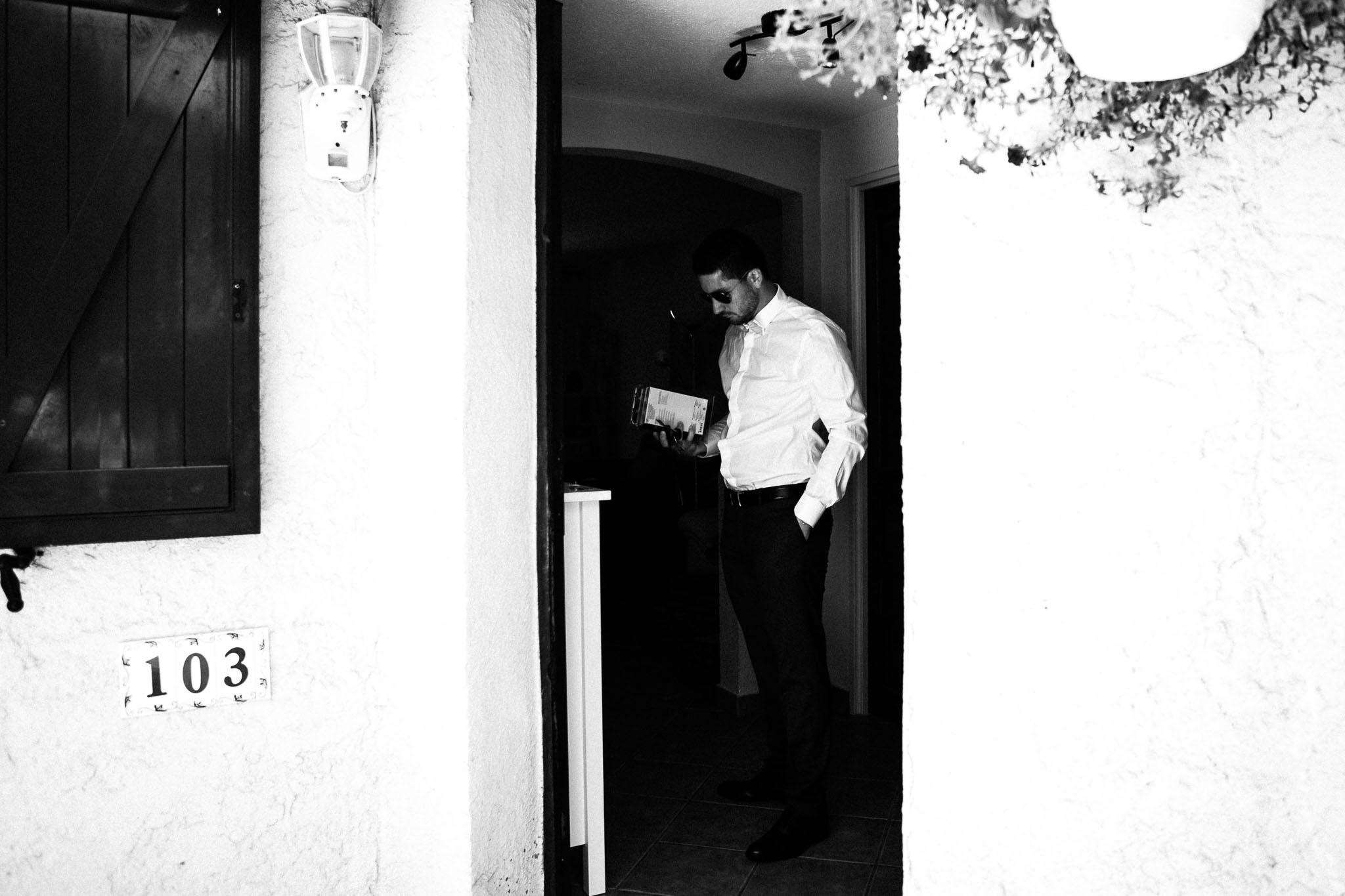 www.alexka.fr-Reportage-de-mariage-5.jpg