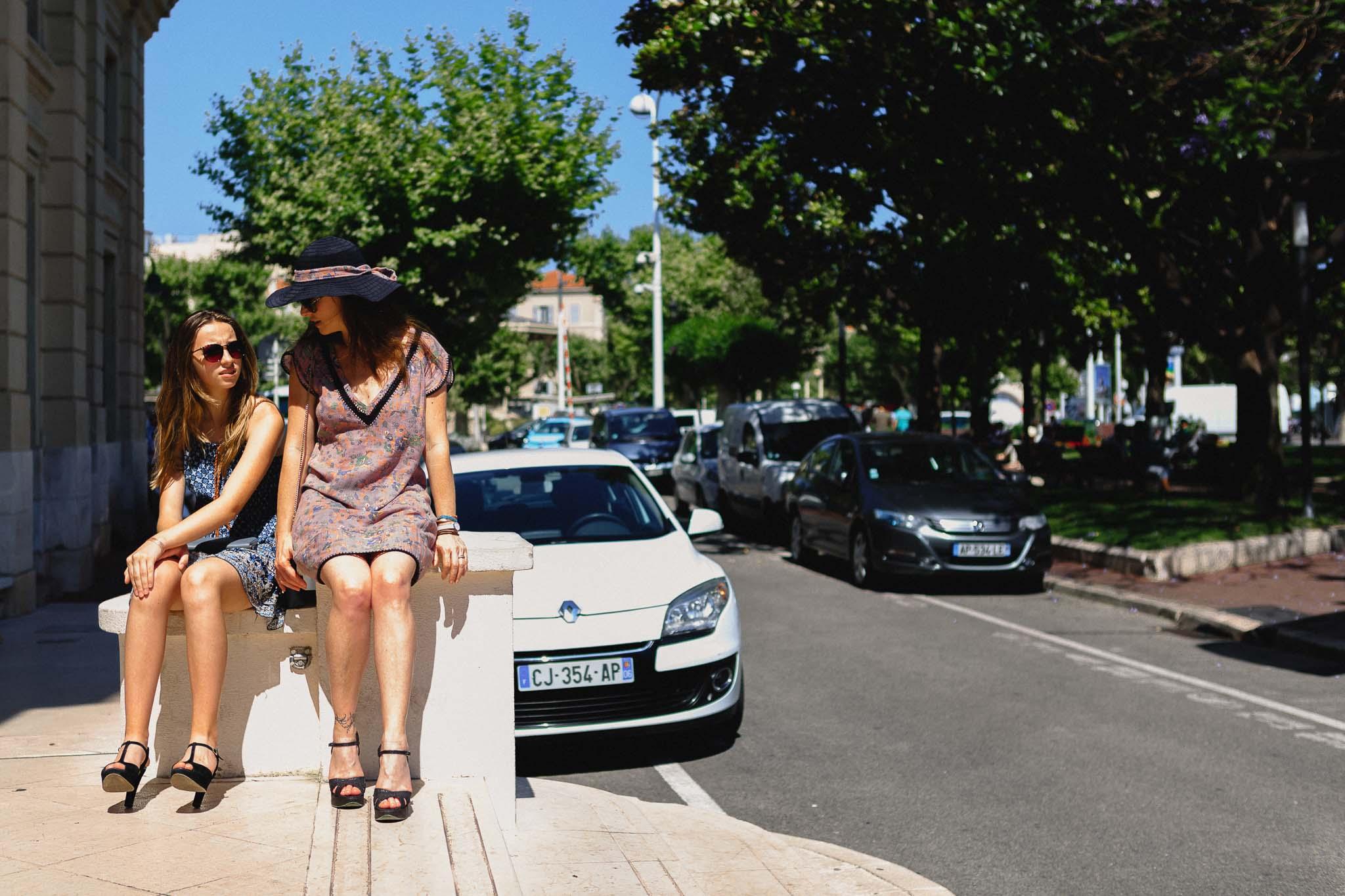 www.alexka.fr-Reportage-de-mariage-13.jpg