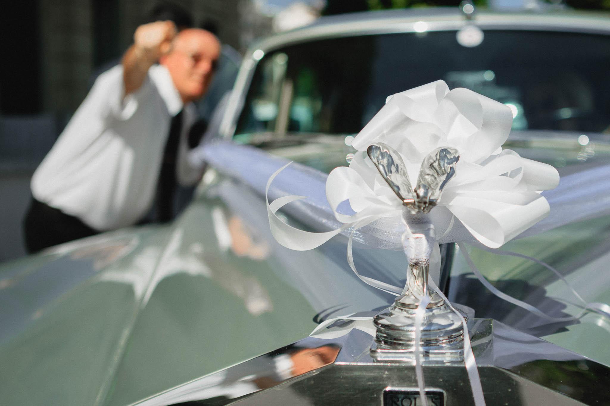 www.alexka.fr-Reportage-de-mariage-19.jpg