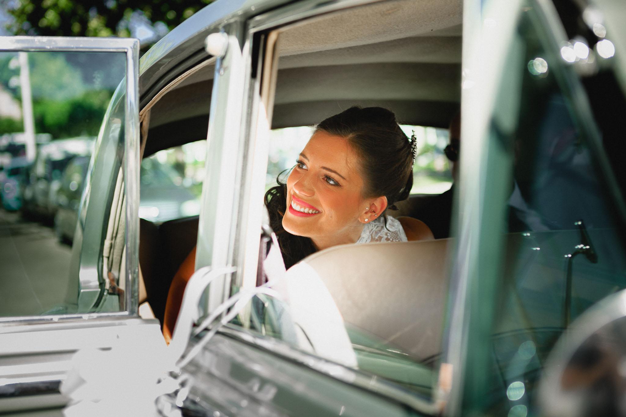 www.alexka.fr-Reportage-de-mariage-20.jpg
