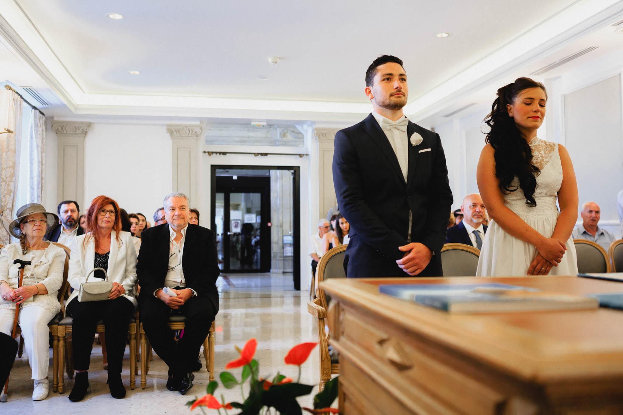 www.alexka.fr-Reportage-de-mariage-22.jpg