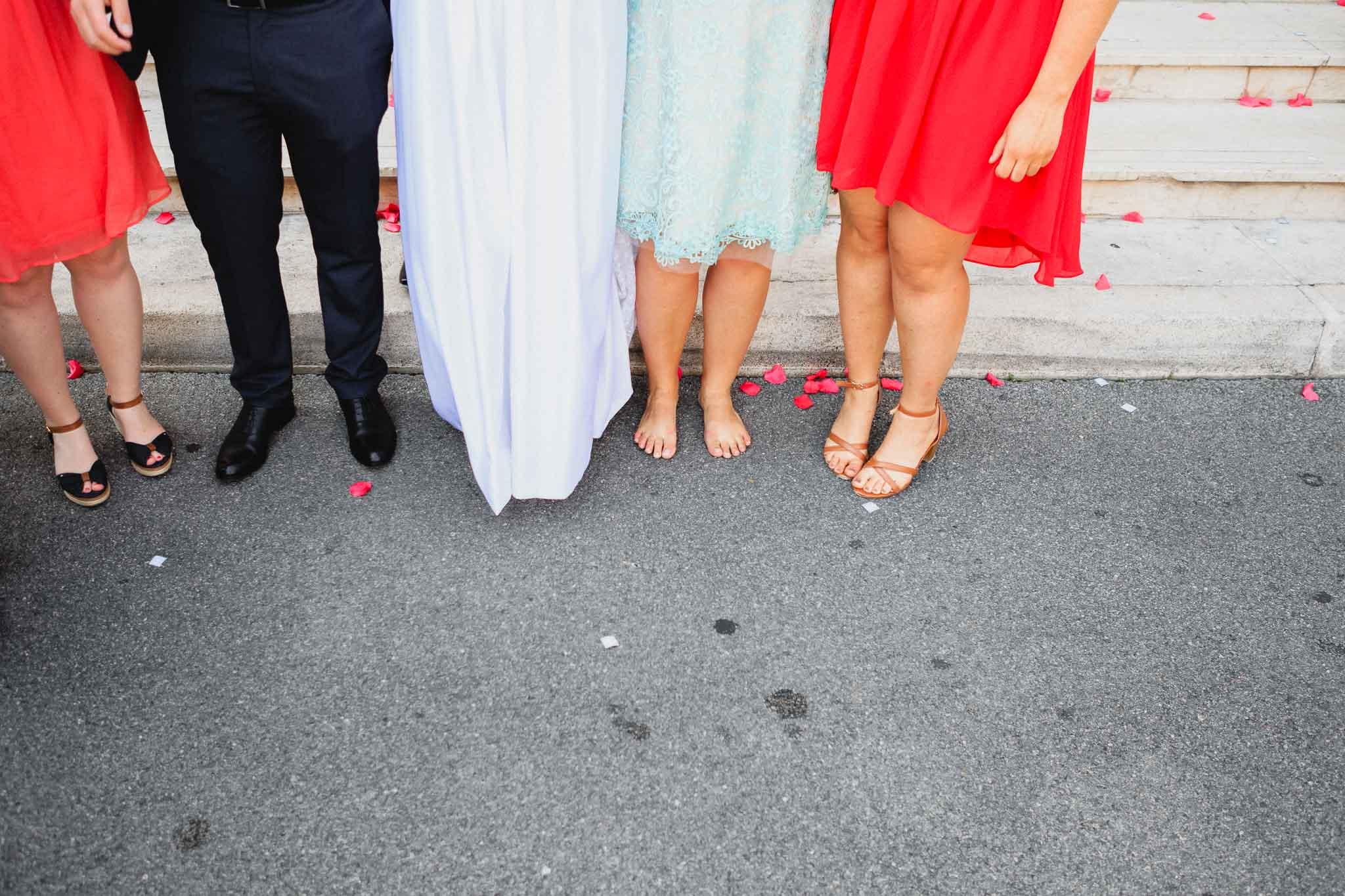 www.alexka.fr-Reportage-de-mariage-32.jpg