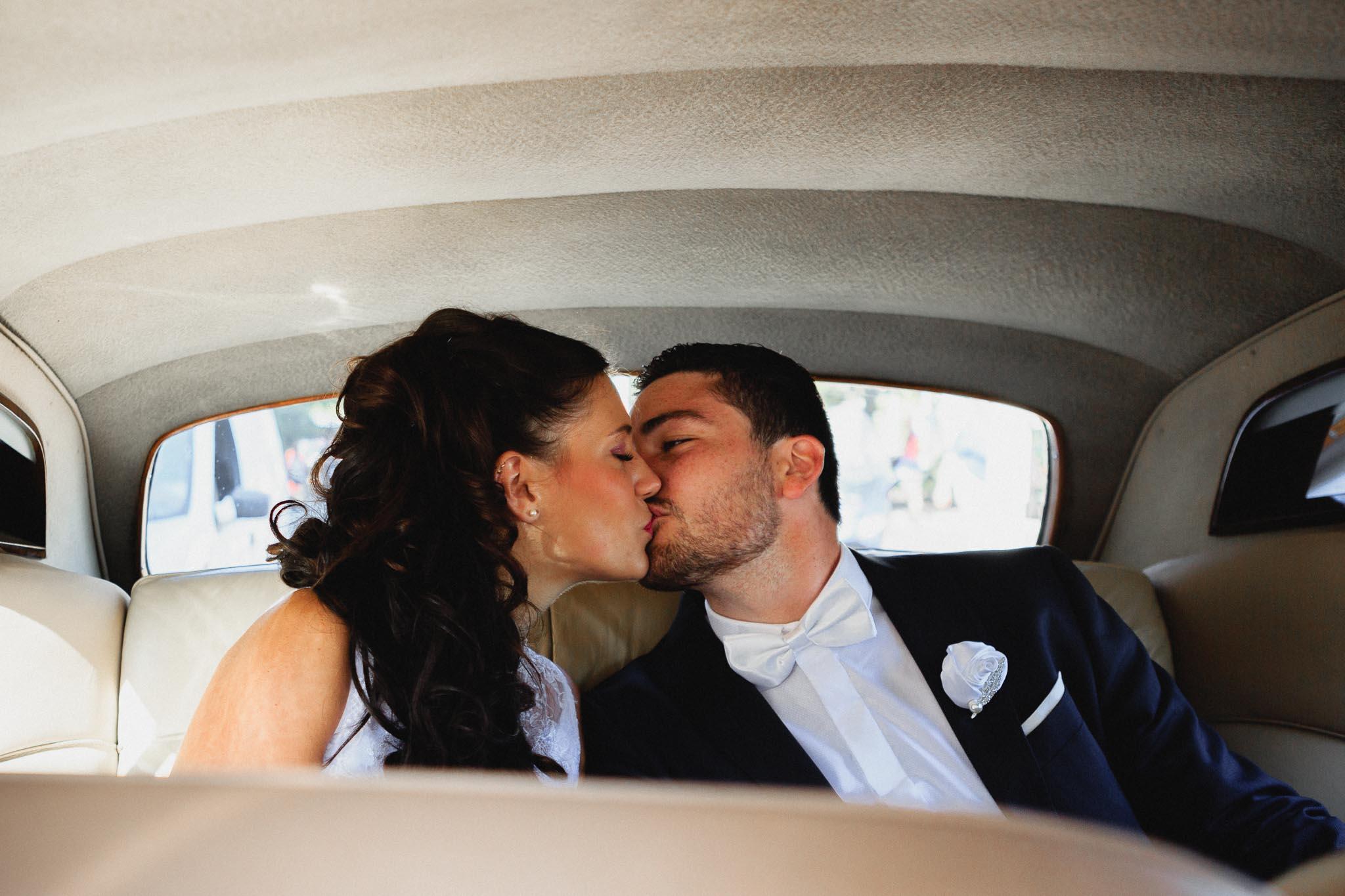 www.alexka.fr-Reportage-de-mariage-37.jpg