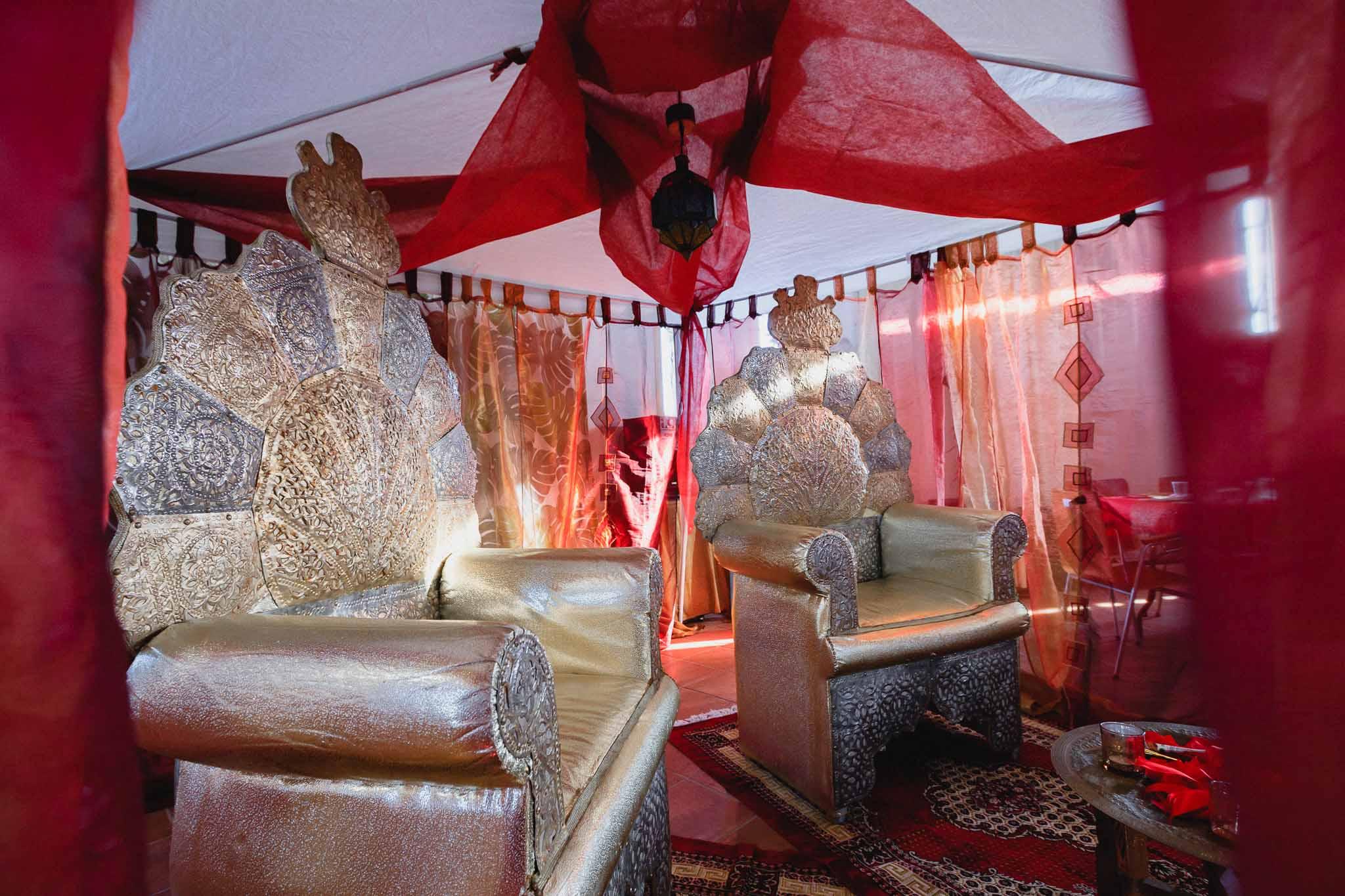 www.alexka.fr-Reportage-de-mariage-43.jpg
