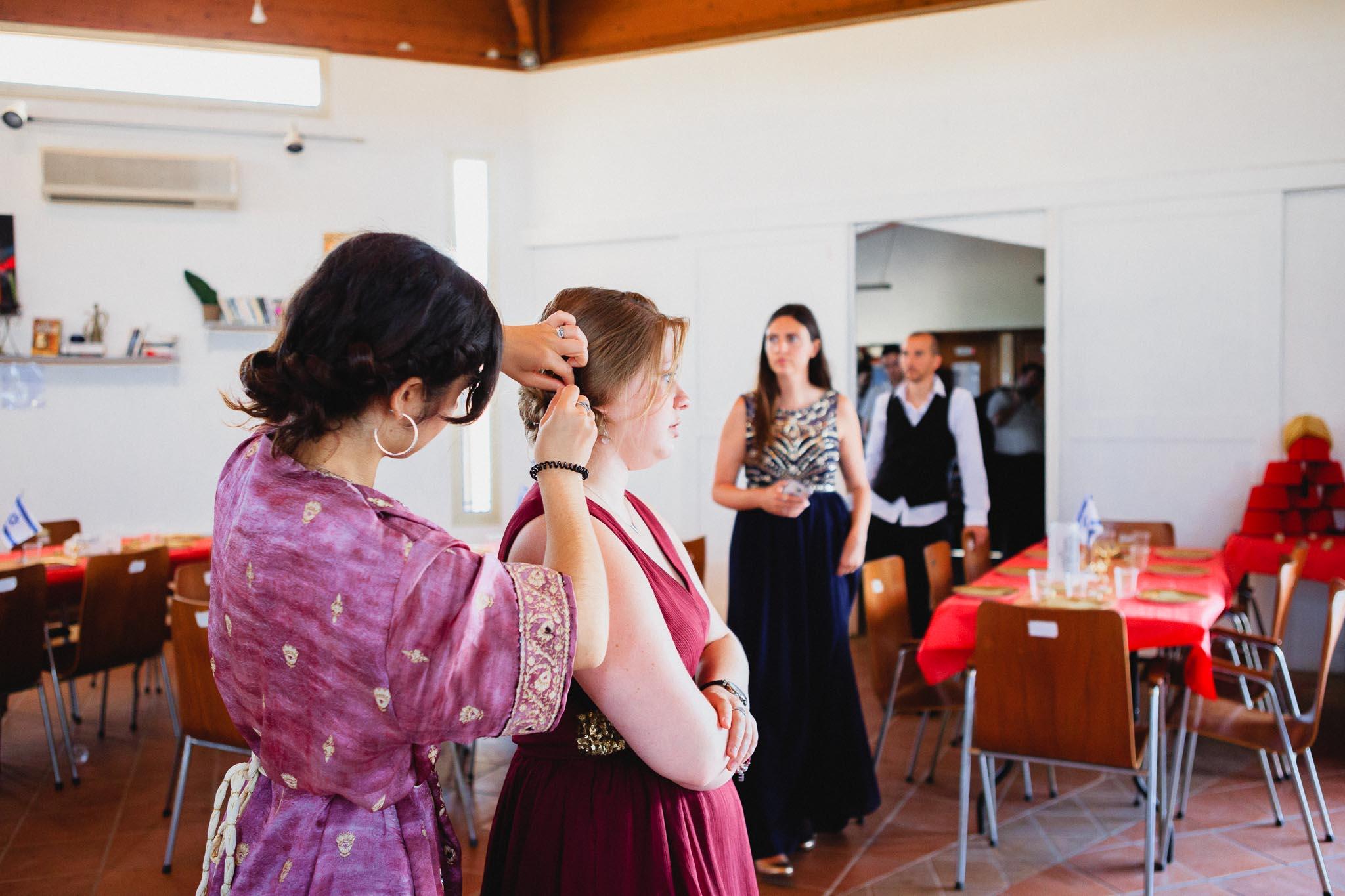 www.alexka.fr-Reportage-de-mariage-48.jpg