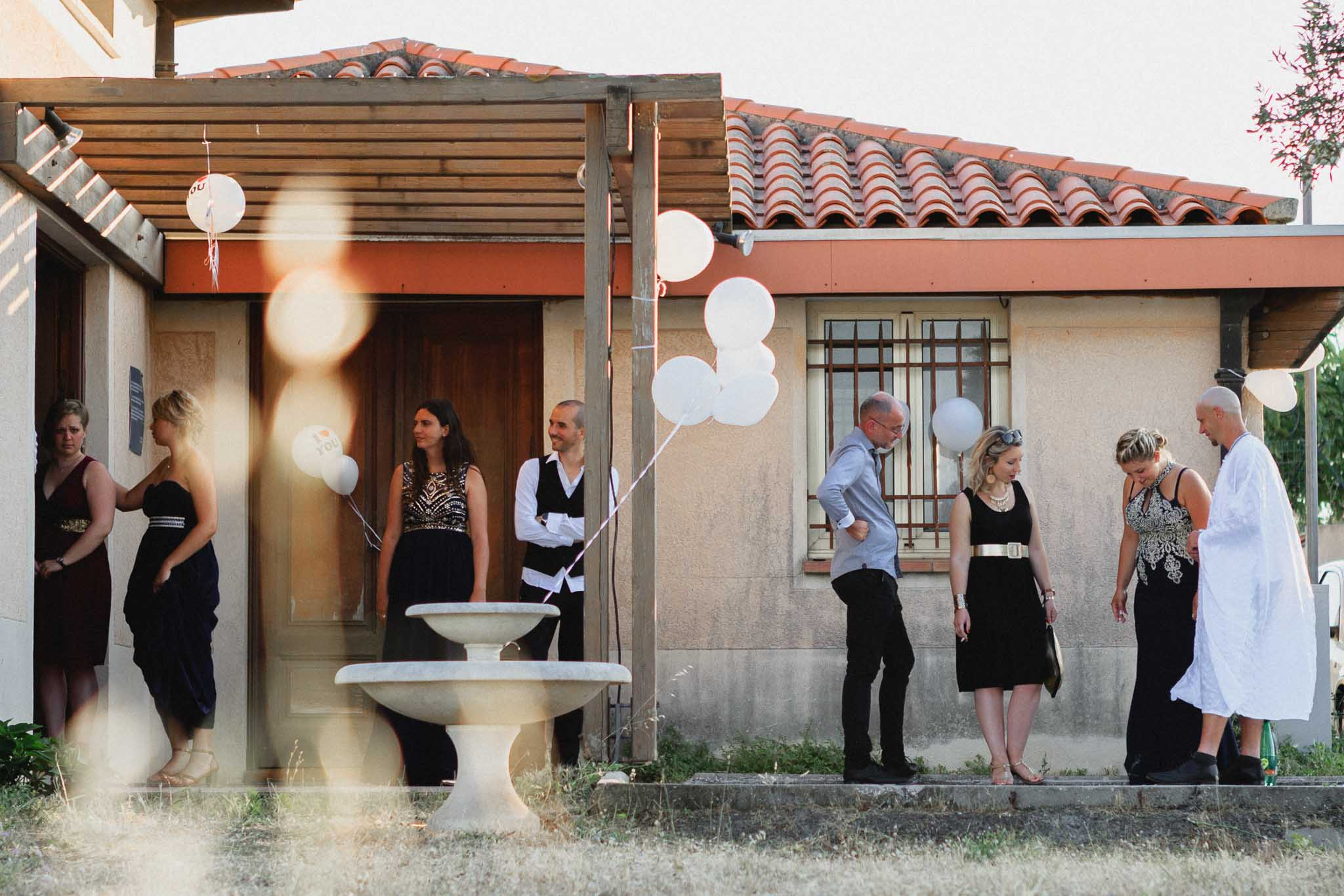 www.alexka.fr-Reportage-de-mariage-49.jpg