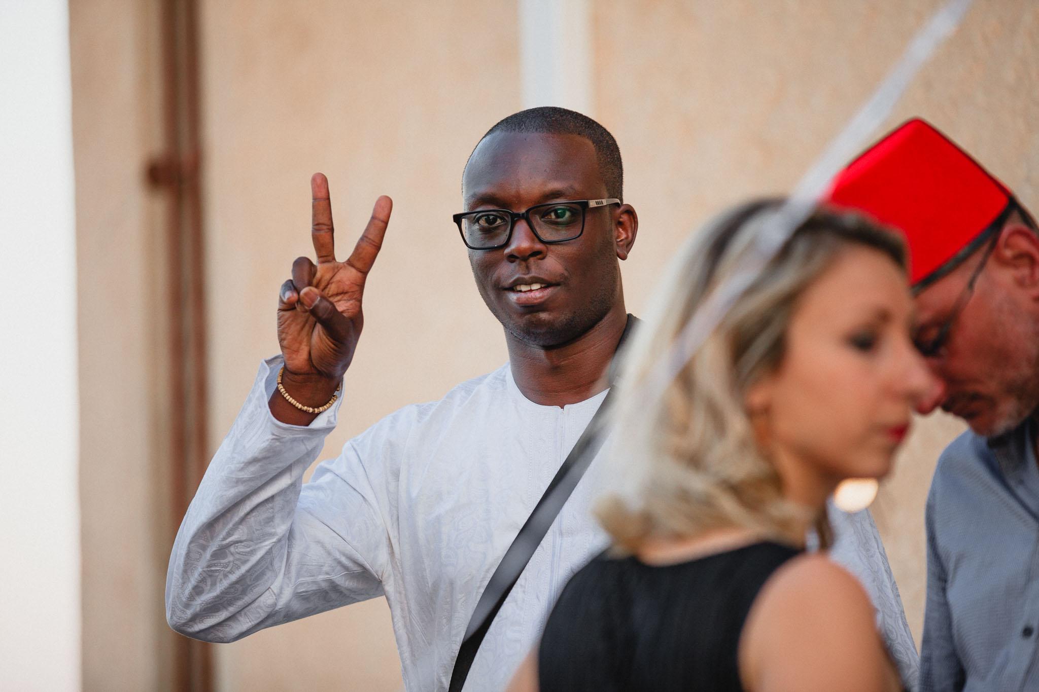 www.alexka.fr-Reportage-de-mariage-65.jpg