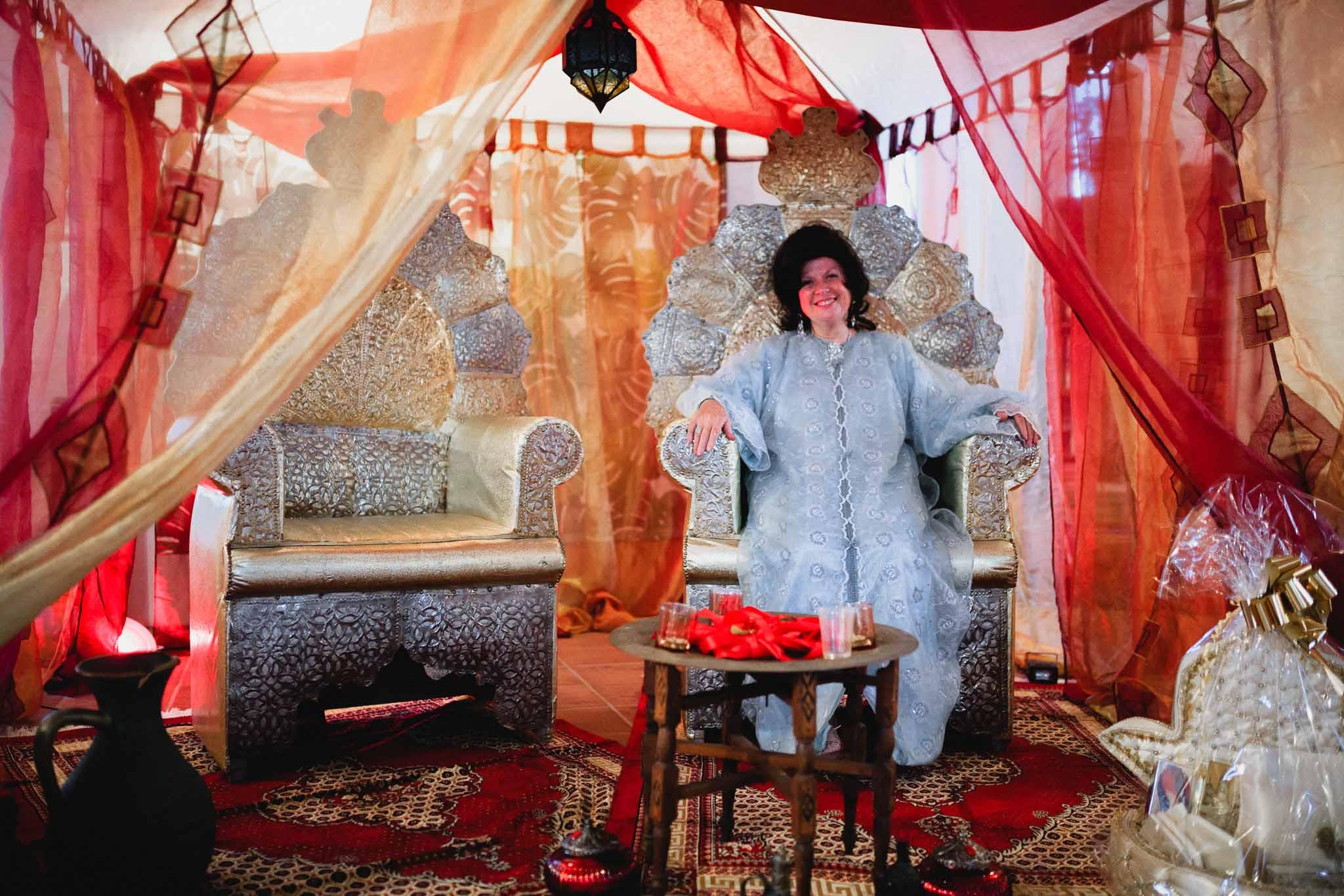 www.alexka.fr-Reportage-de-mariage-68.jpg