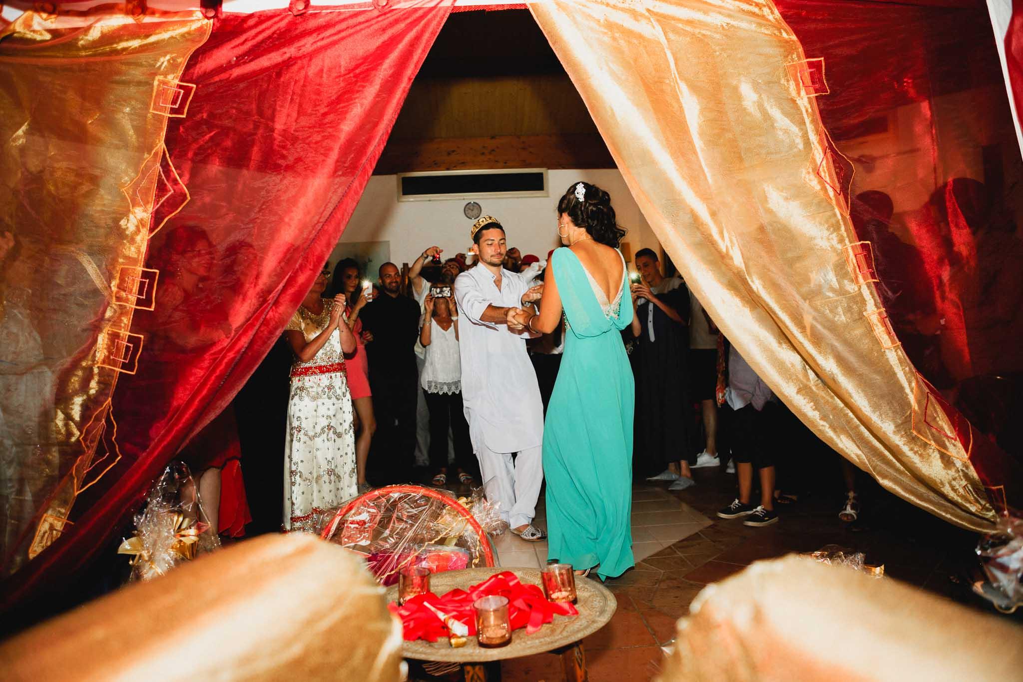 www.alexka.fr-Reportage-de-mariage-72.jpg