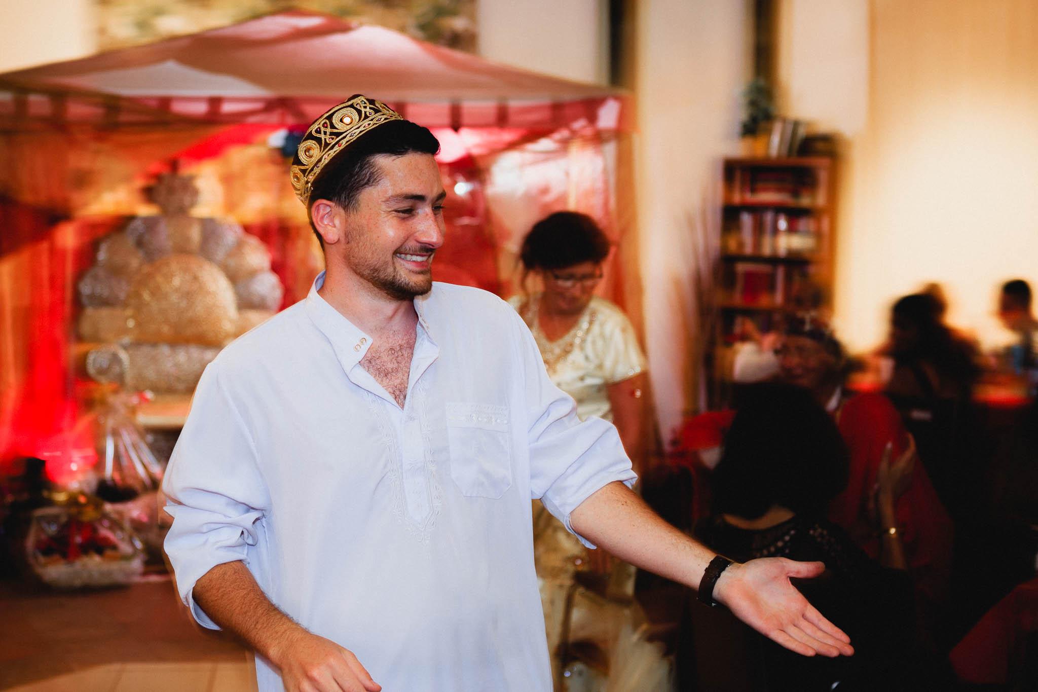 www.alexka.fr-Reportage-de-mariage-80.jpg