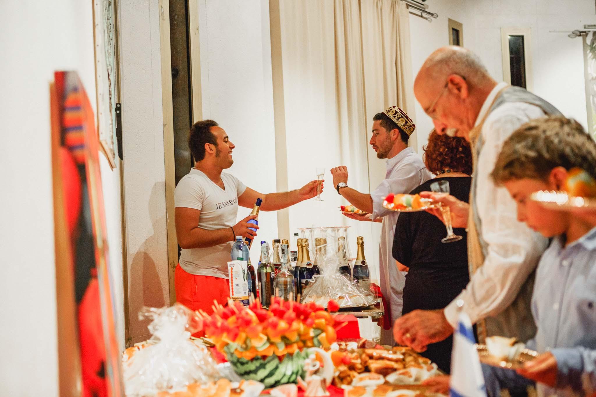 www.alexka.fr-Reportage-de-mariage-82.jpg