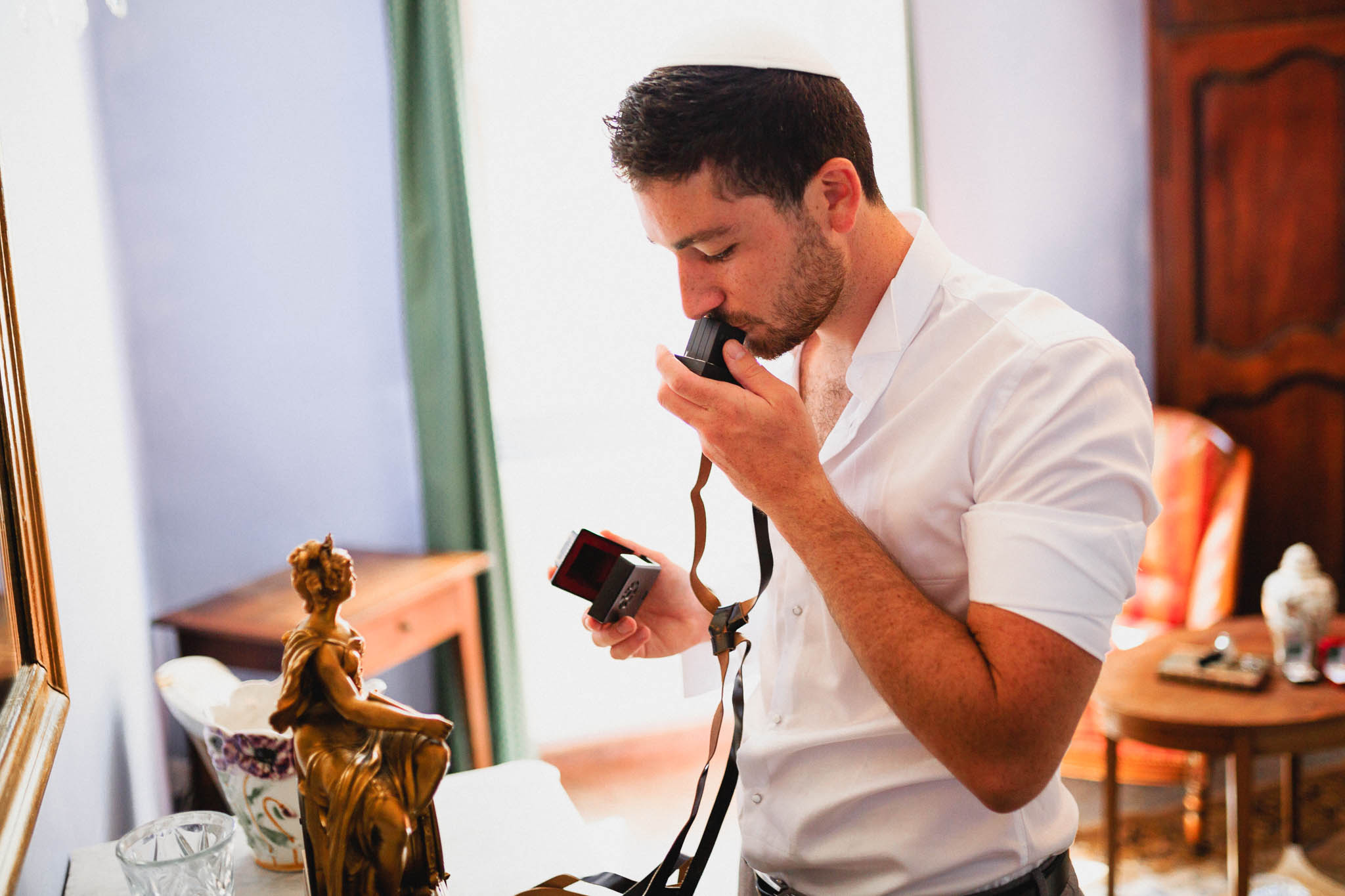 www.alexka.fr-Reportage-de-mariage-8.jpg