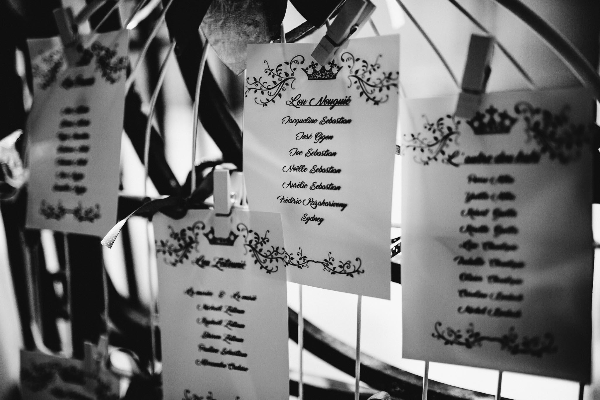 www.alexka.fr-Reportage-de-mariage-31.jpg