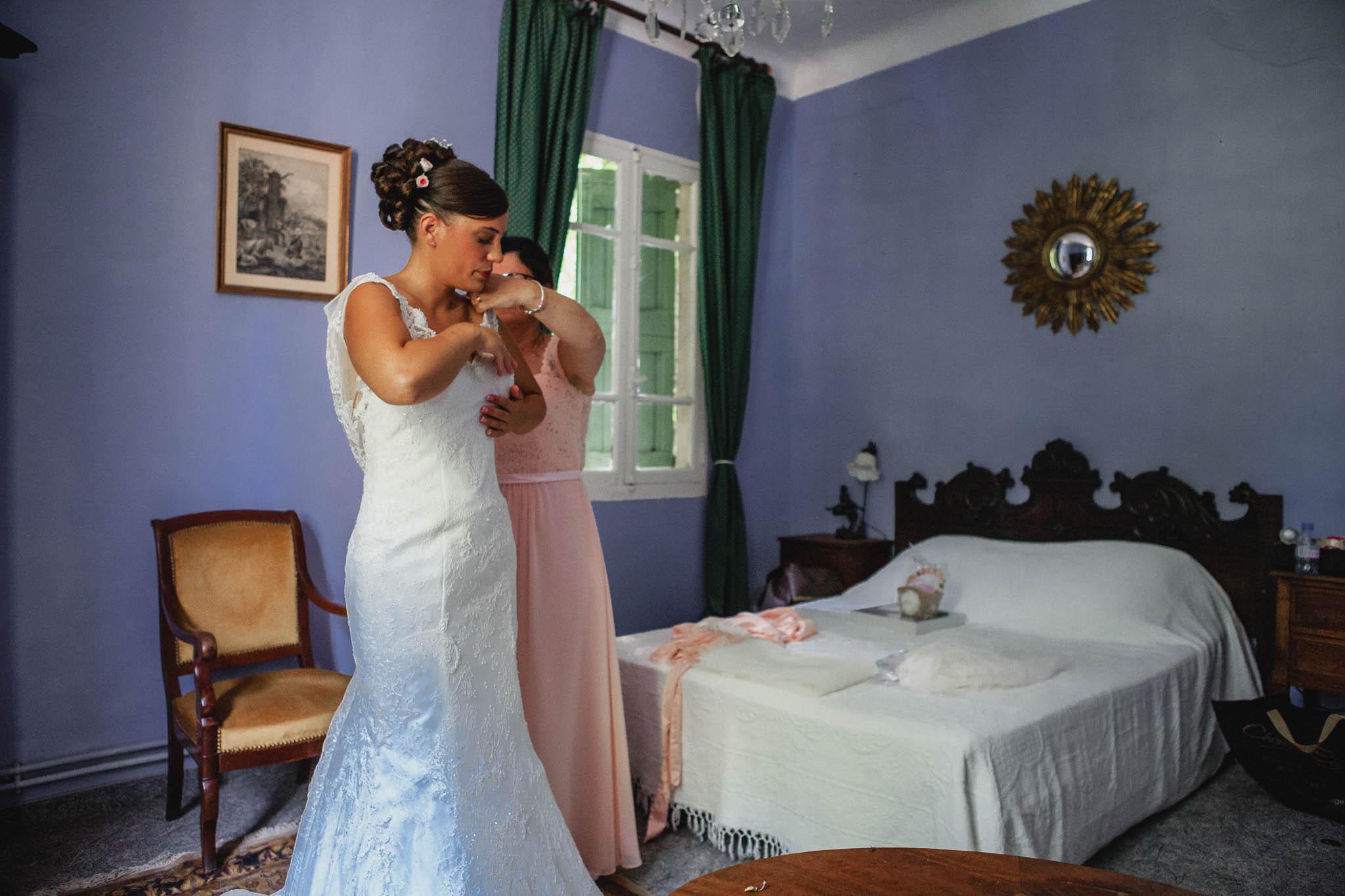 www.alexka.fr-Reportage-de-mariage-36.jpg