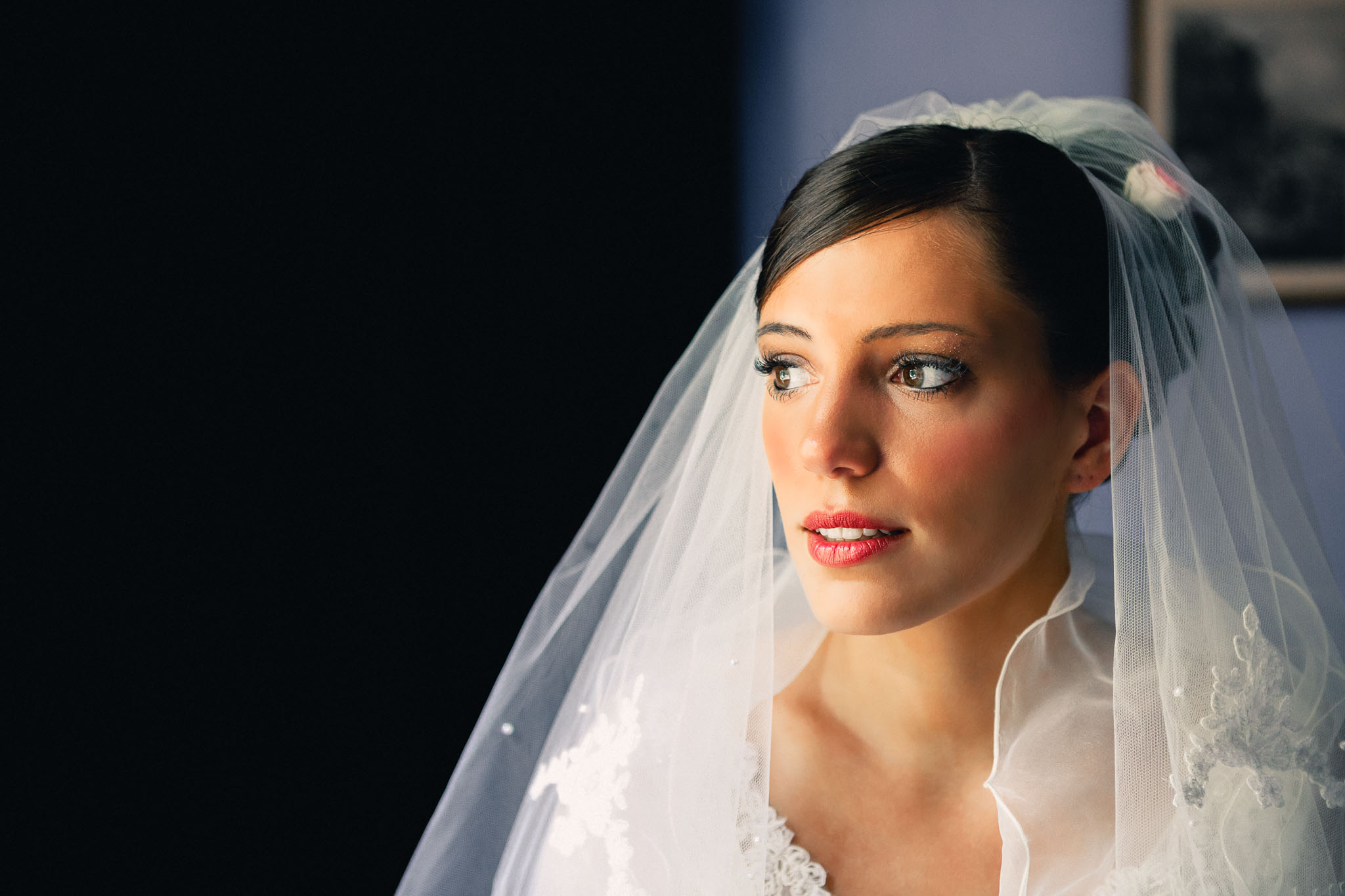 www.alexka.fr-Reportage-de-mariage-40.jpg
