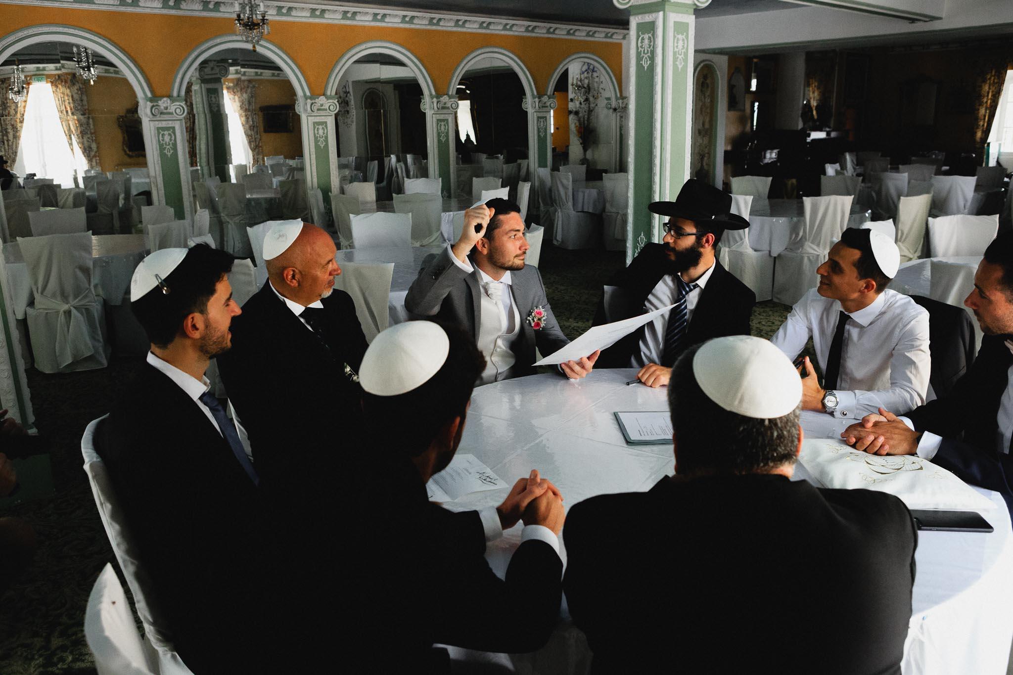 www.alexka.fr-Reportage-de-mariage-47.jpg