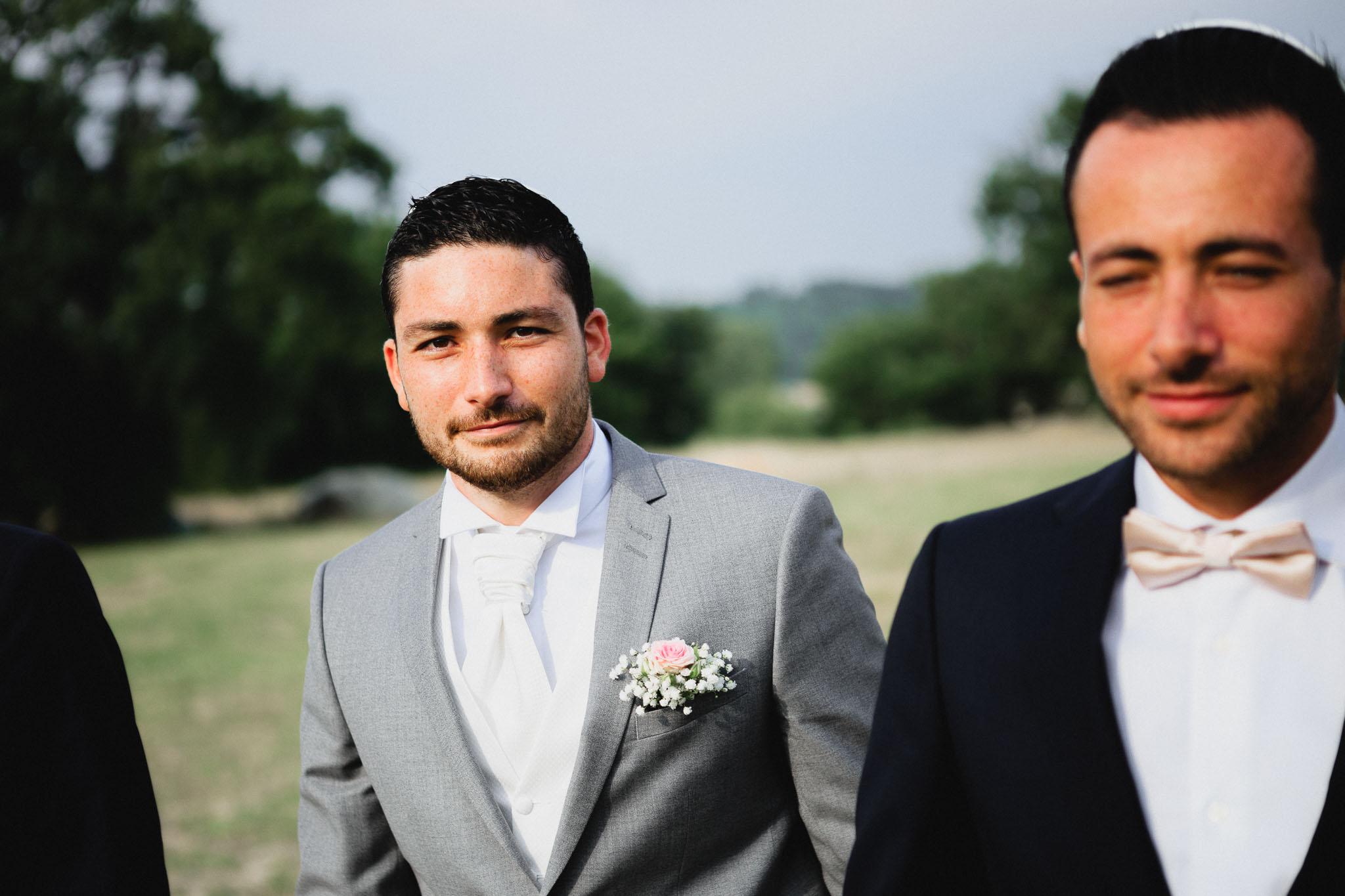 www.alexka.fr-Reportage-de-mariage-59.jpg