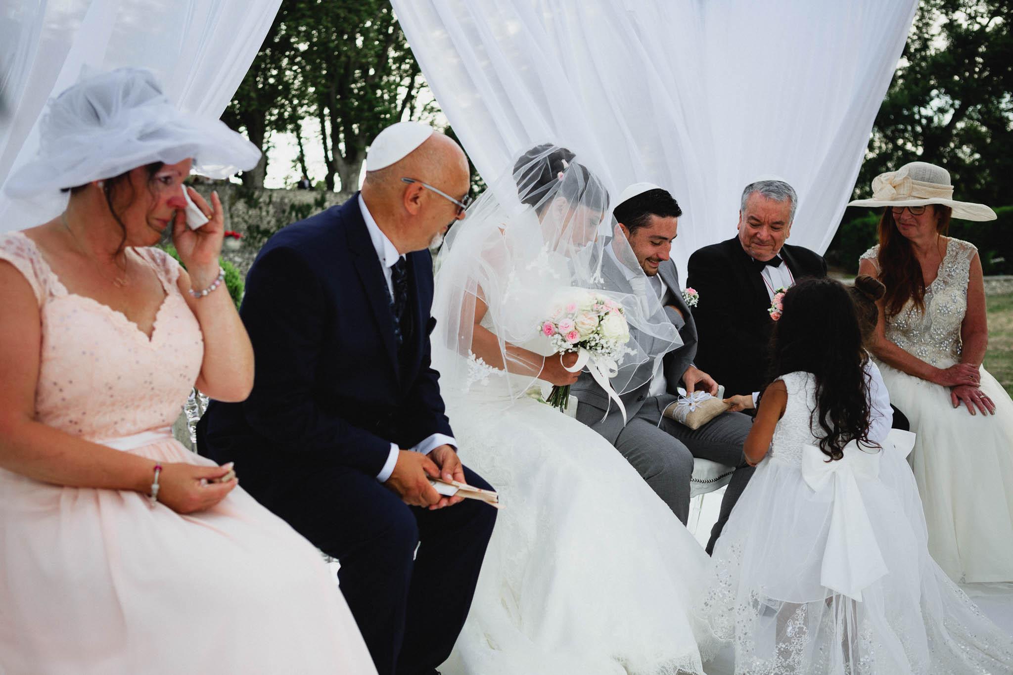 www.alexka.fr-Reportage-de-mariage-71.jpg