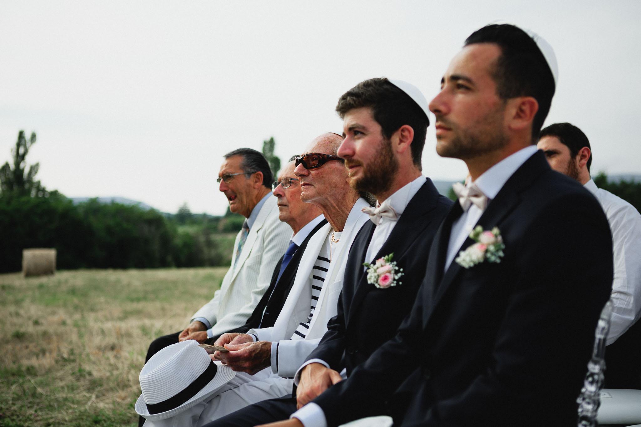 www.alexka.fr-Reportage-de-mariage-73.jpg