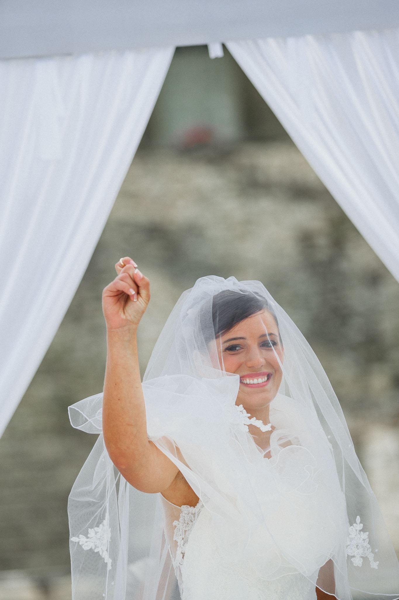 www.alexka.fr-Reportage-de-mariage-86.jpg