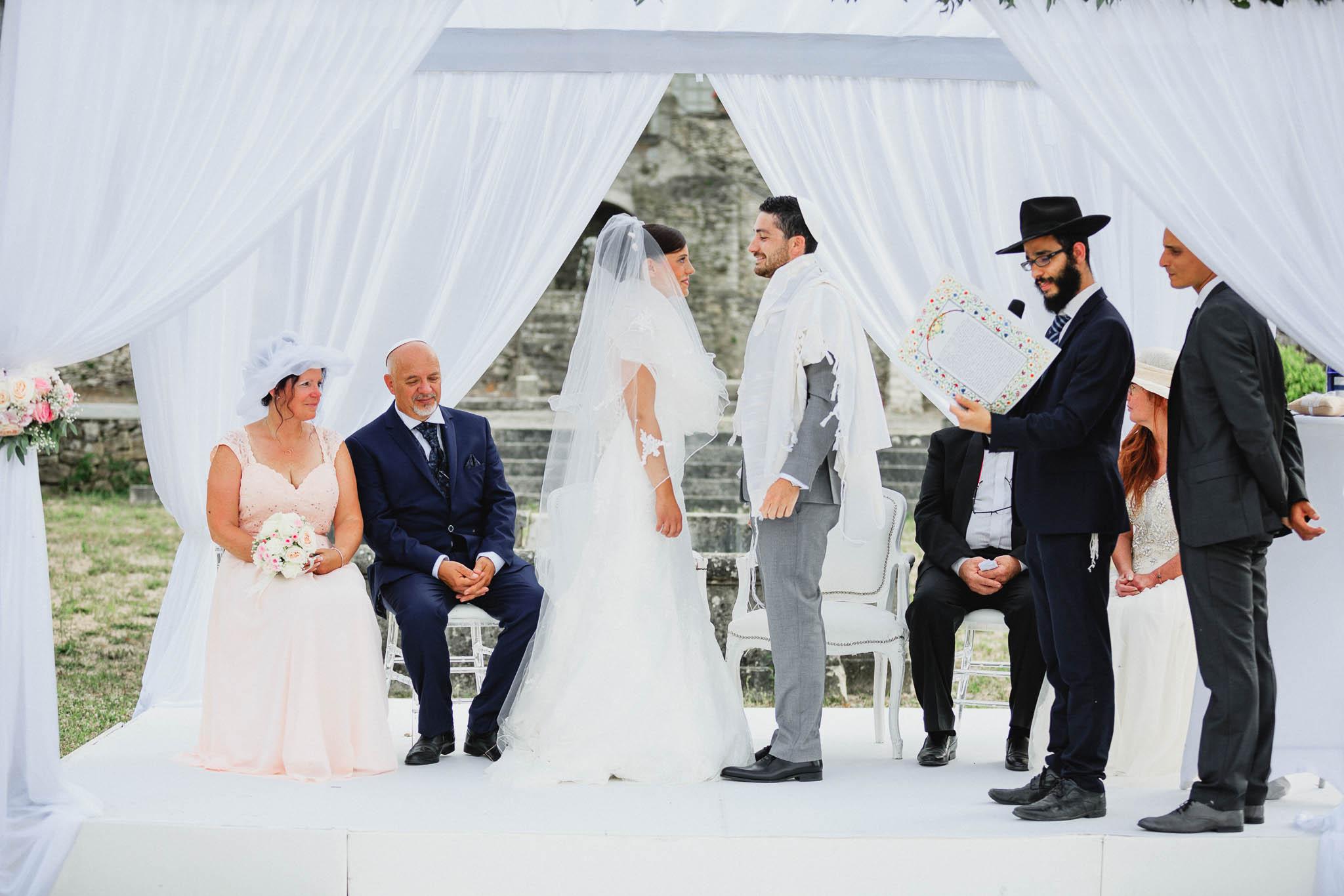 www.alexka.fr-Reportage-de-mariage-89.jpg