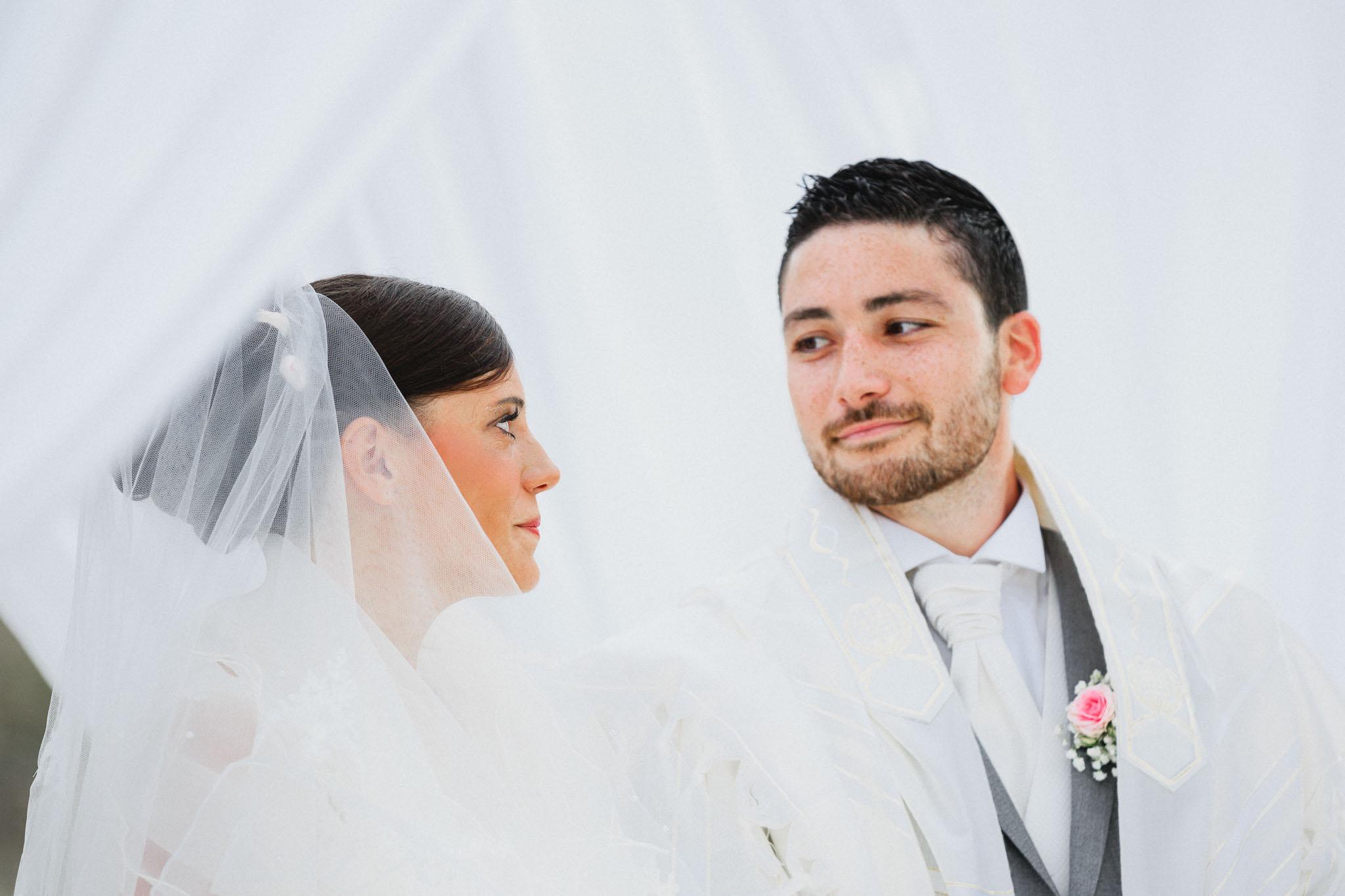 www.alexka.fr-Reportage-de-mariage-93.jpg