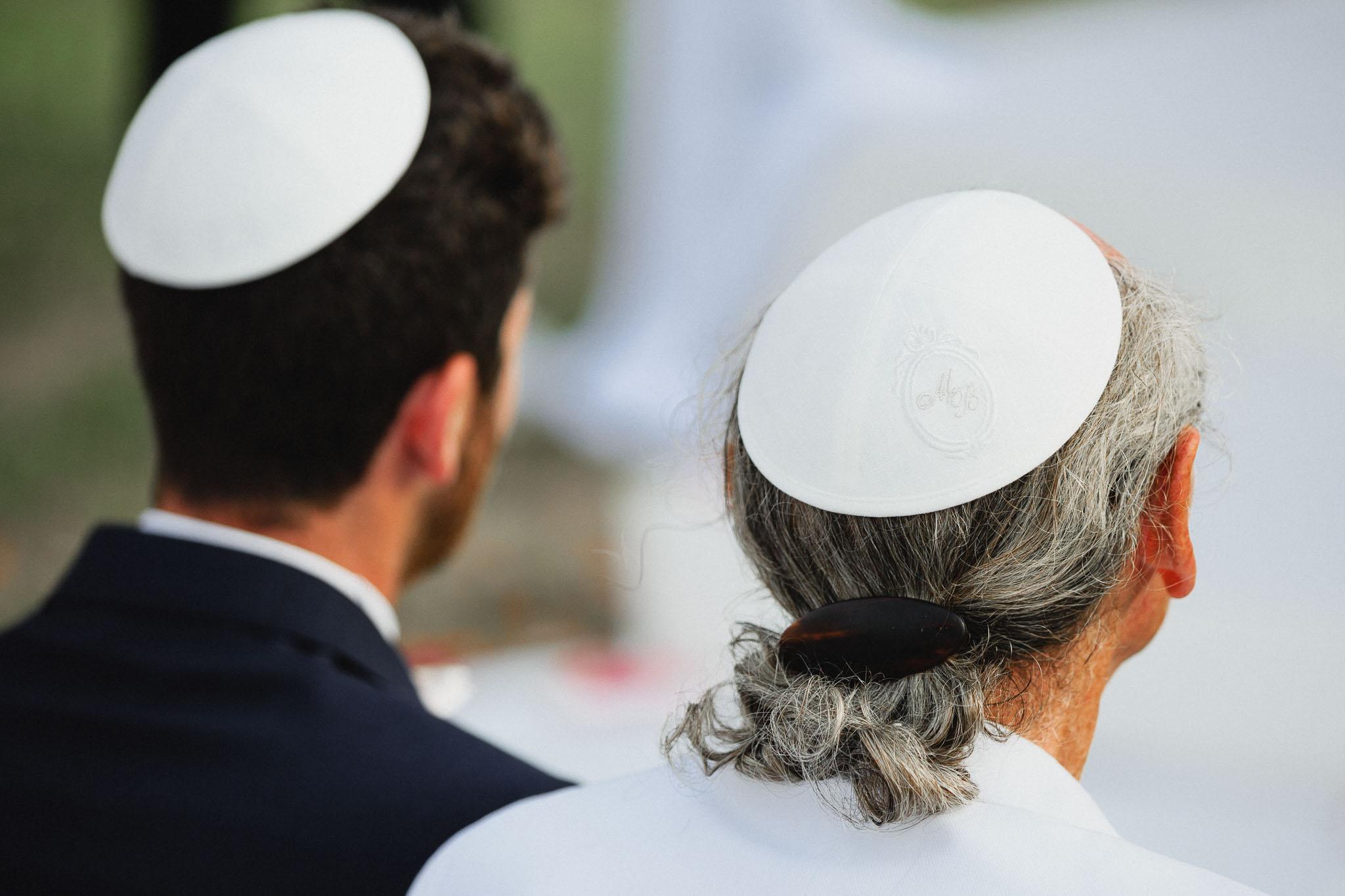 www.alexka.fr-Reportage-de-mariage-94.jpg
