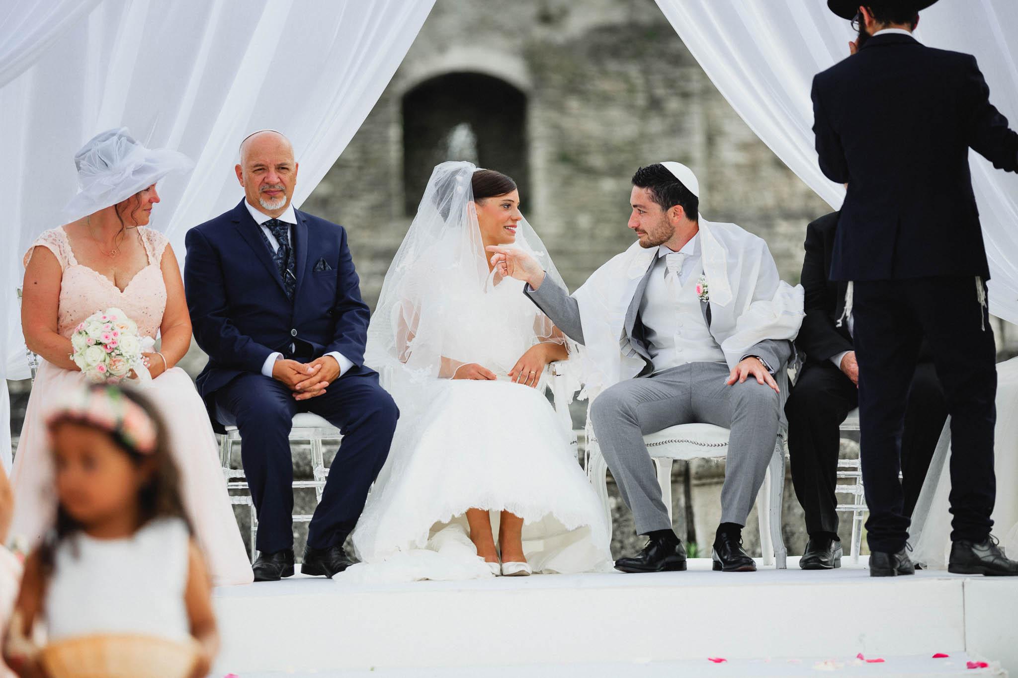 www.alexka.fr-Reportage-de-mariage-96.jpg