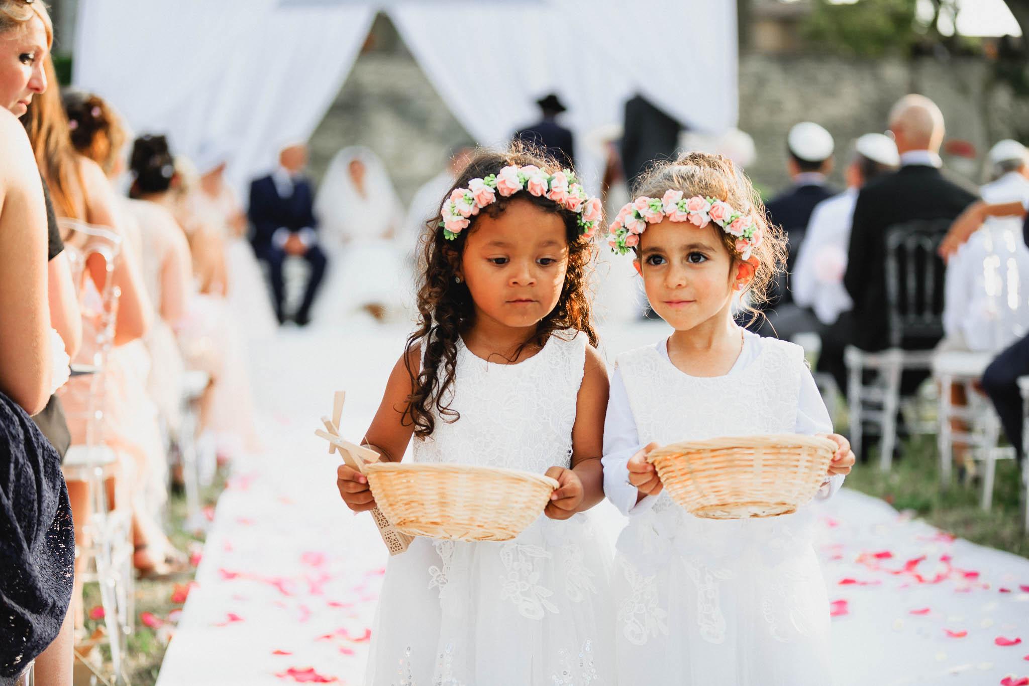 www.alexka.fr-Reportage-de-mariage-97.jpg