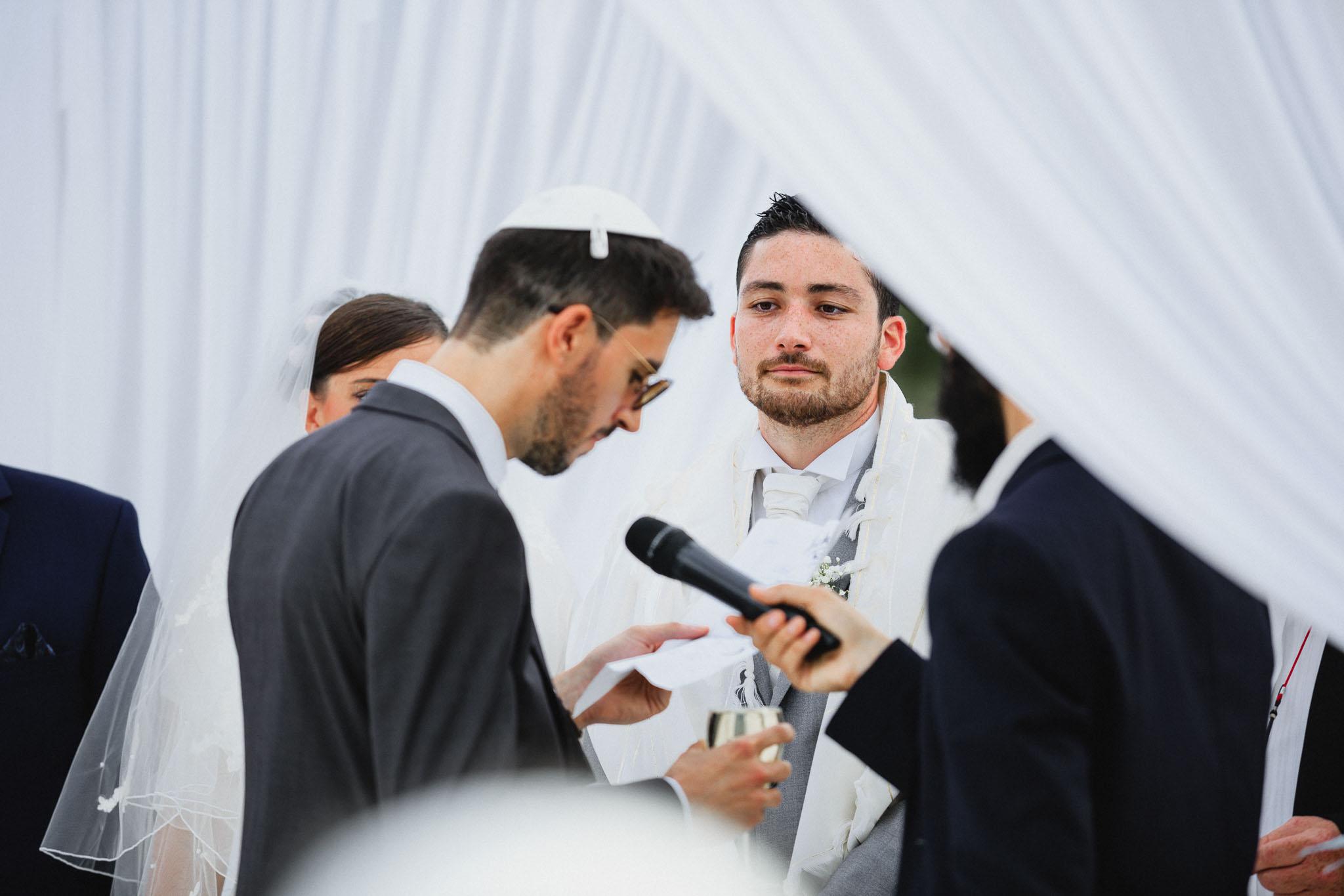 www.alexka.fr-Reportage-de-mariage-100.jpg