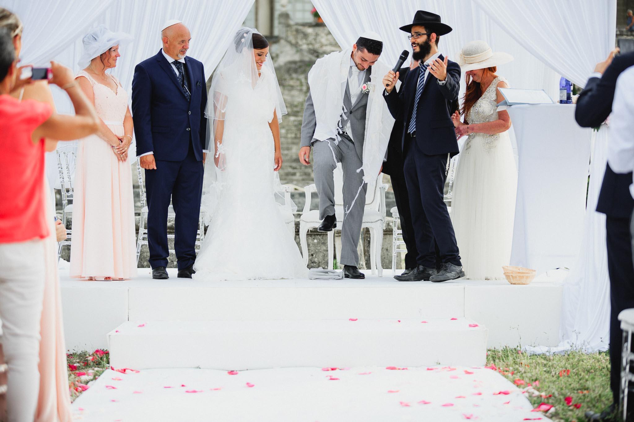 www.alexka.fr-Reportage-de-mariage-103.jpg