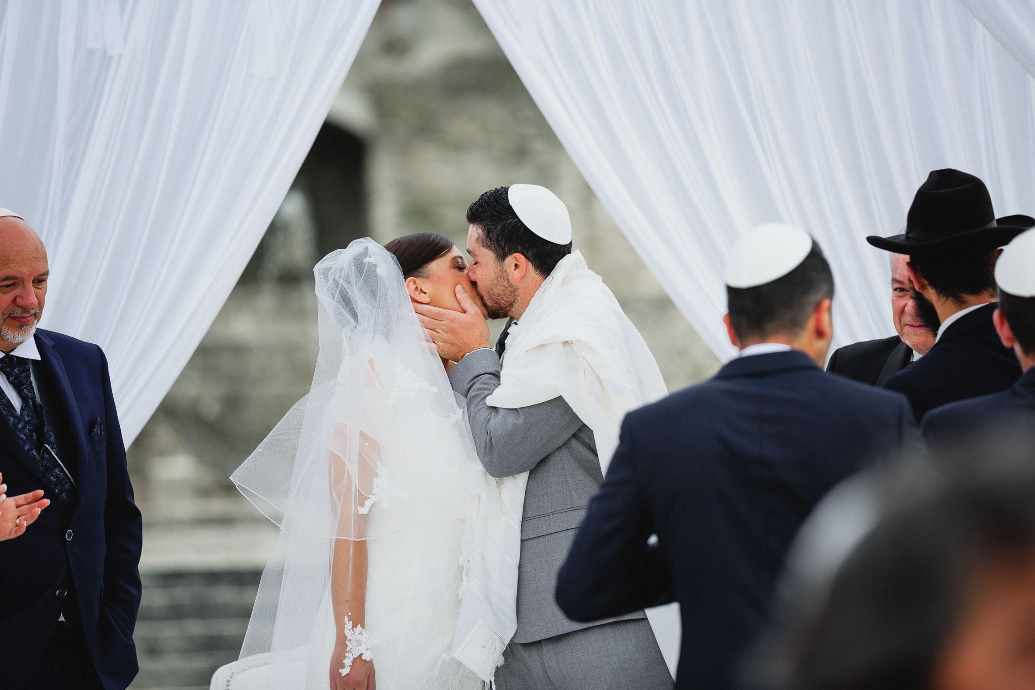 www.alexka.fr-Reportage-de-mariage-104.jpg