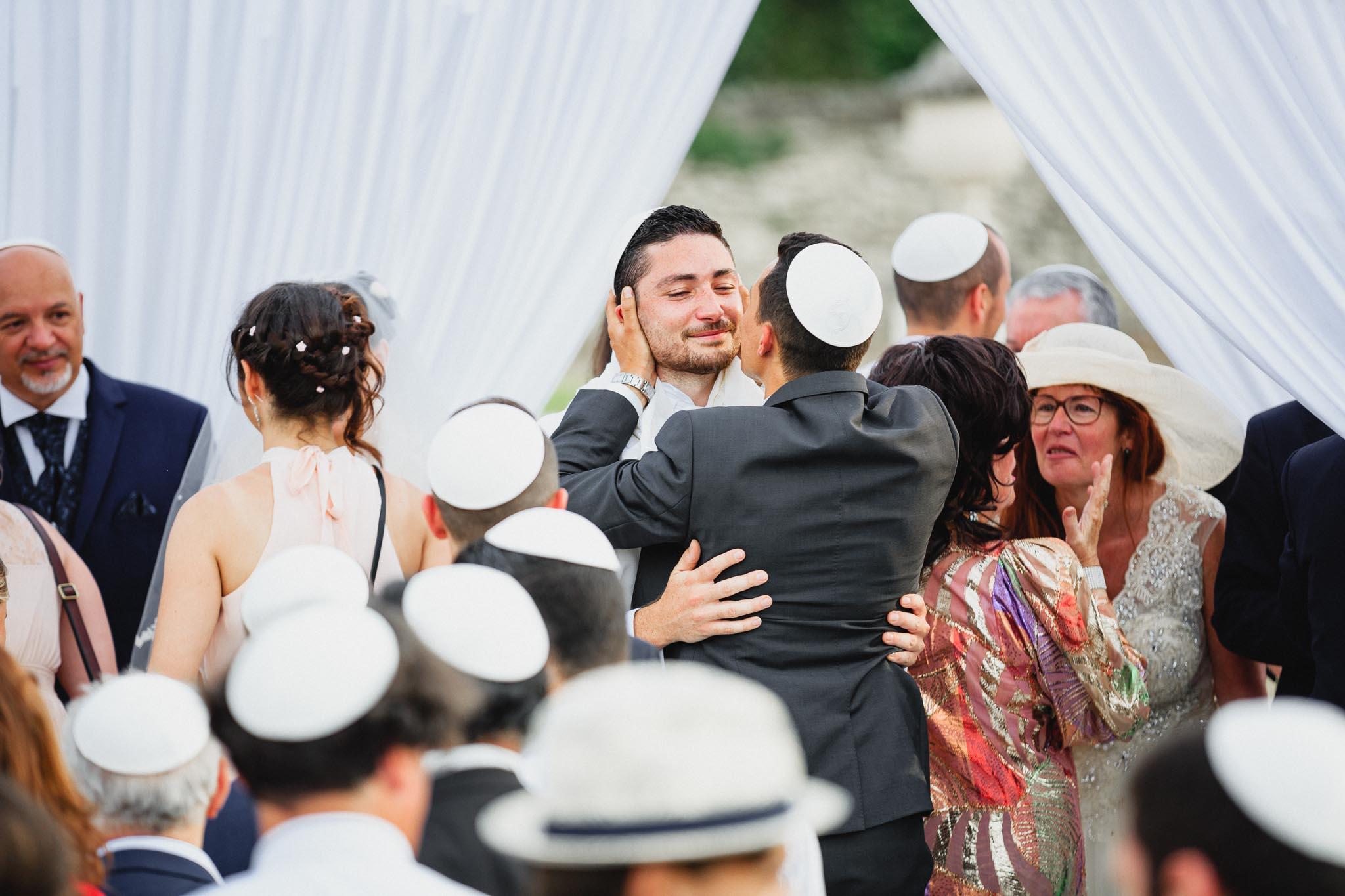 www.alexka.fr-Reportage-de-mariage-106.jpg
