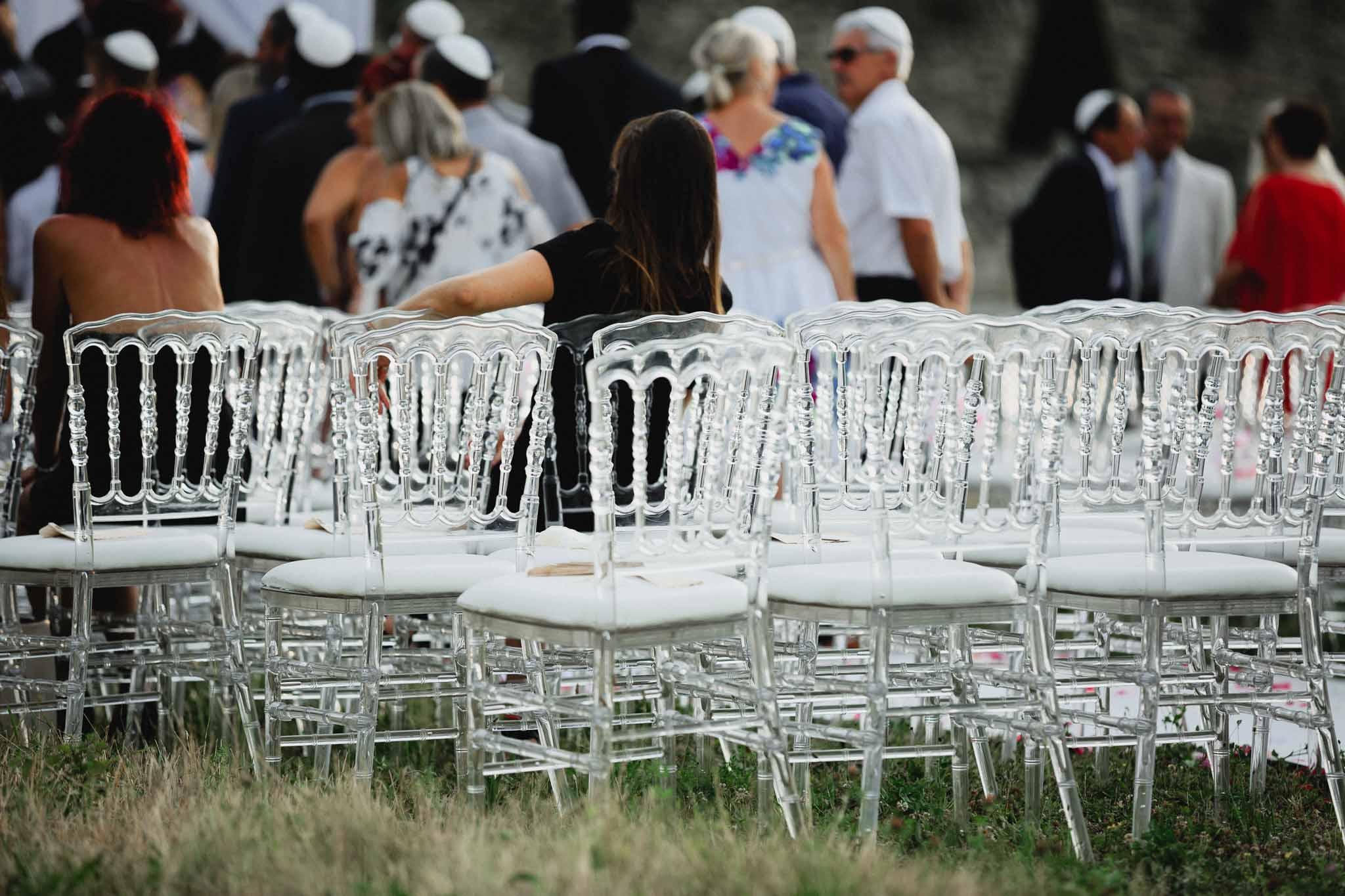 www.alexka.fr-Reportage-de-mariage-108.jpg