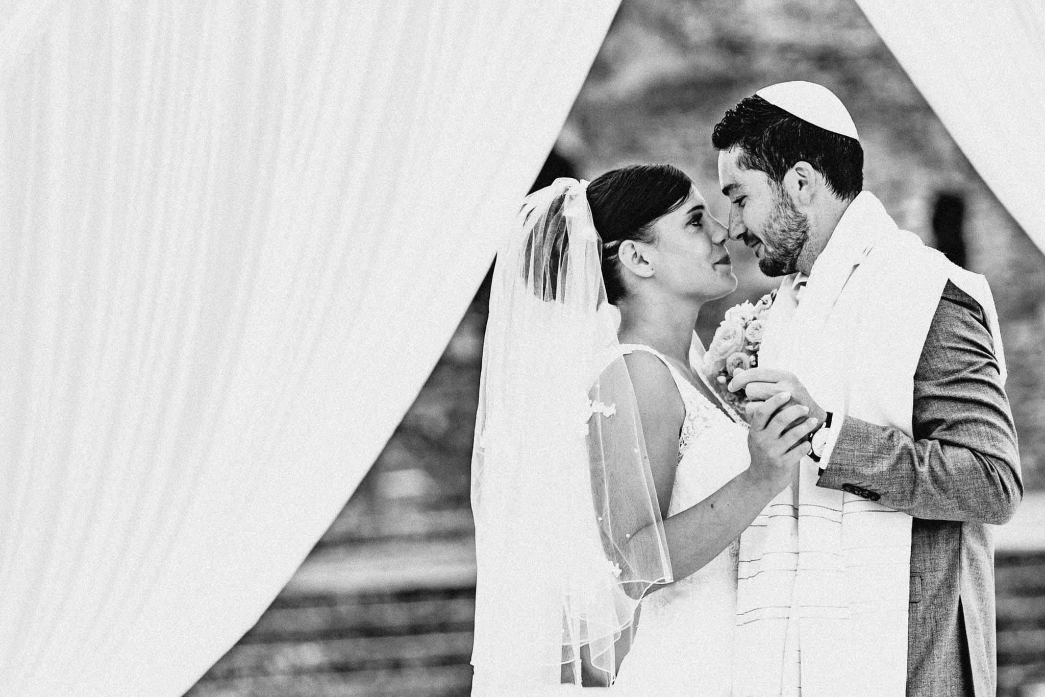 www.alexka.fr-Reportage-de-mariage-109.jpg