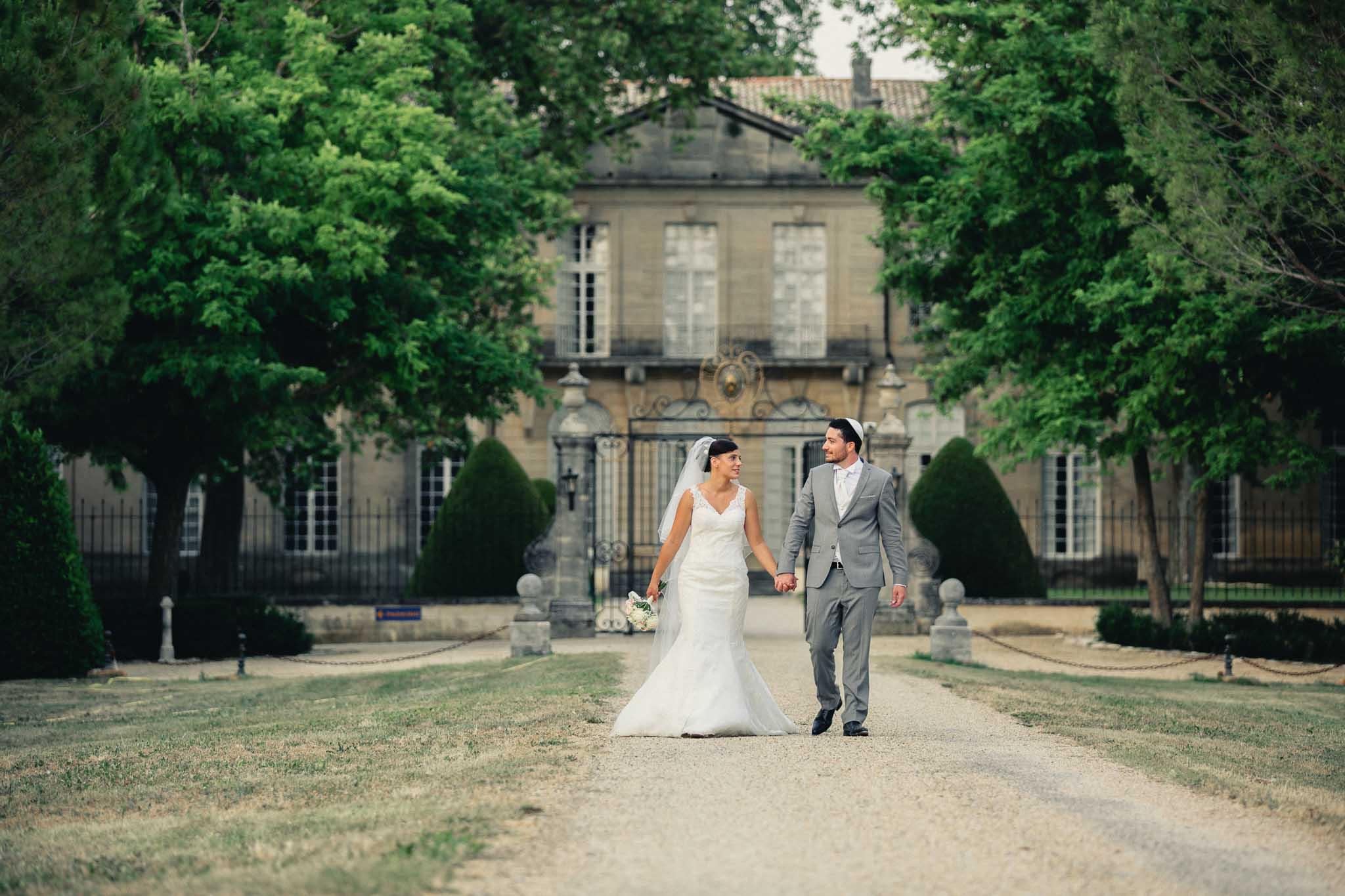 www.alexka.fr-Reportage-de-mariage-117.jpg