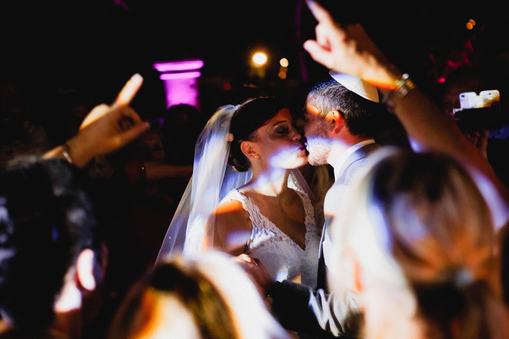 www.alexka.fr-Reportage-de-mariage-134.jpg