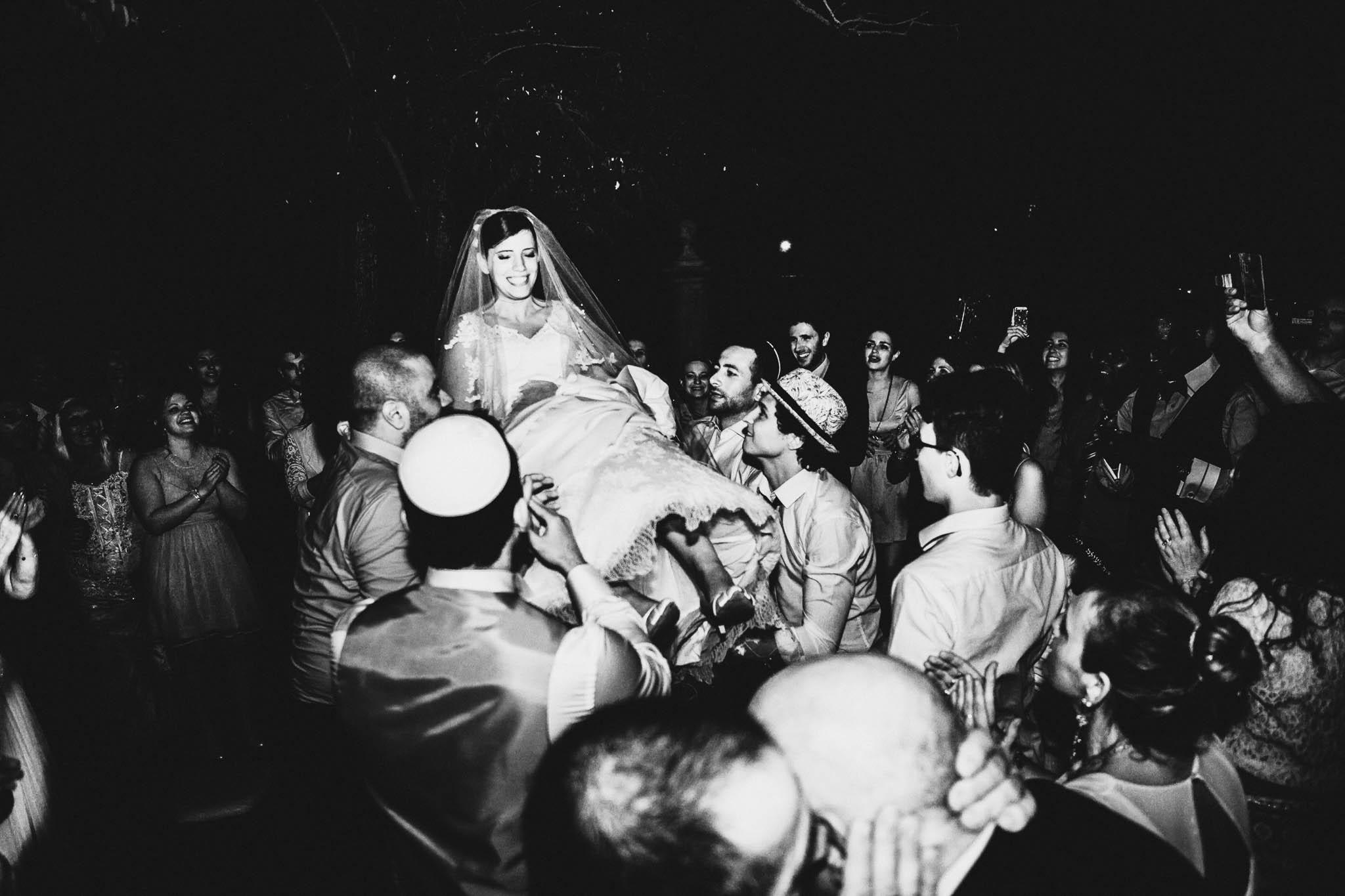 www.alexka.fr-Reportage-de-mariage-136.jpg