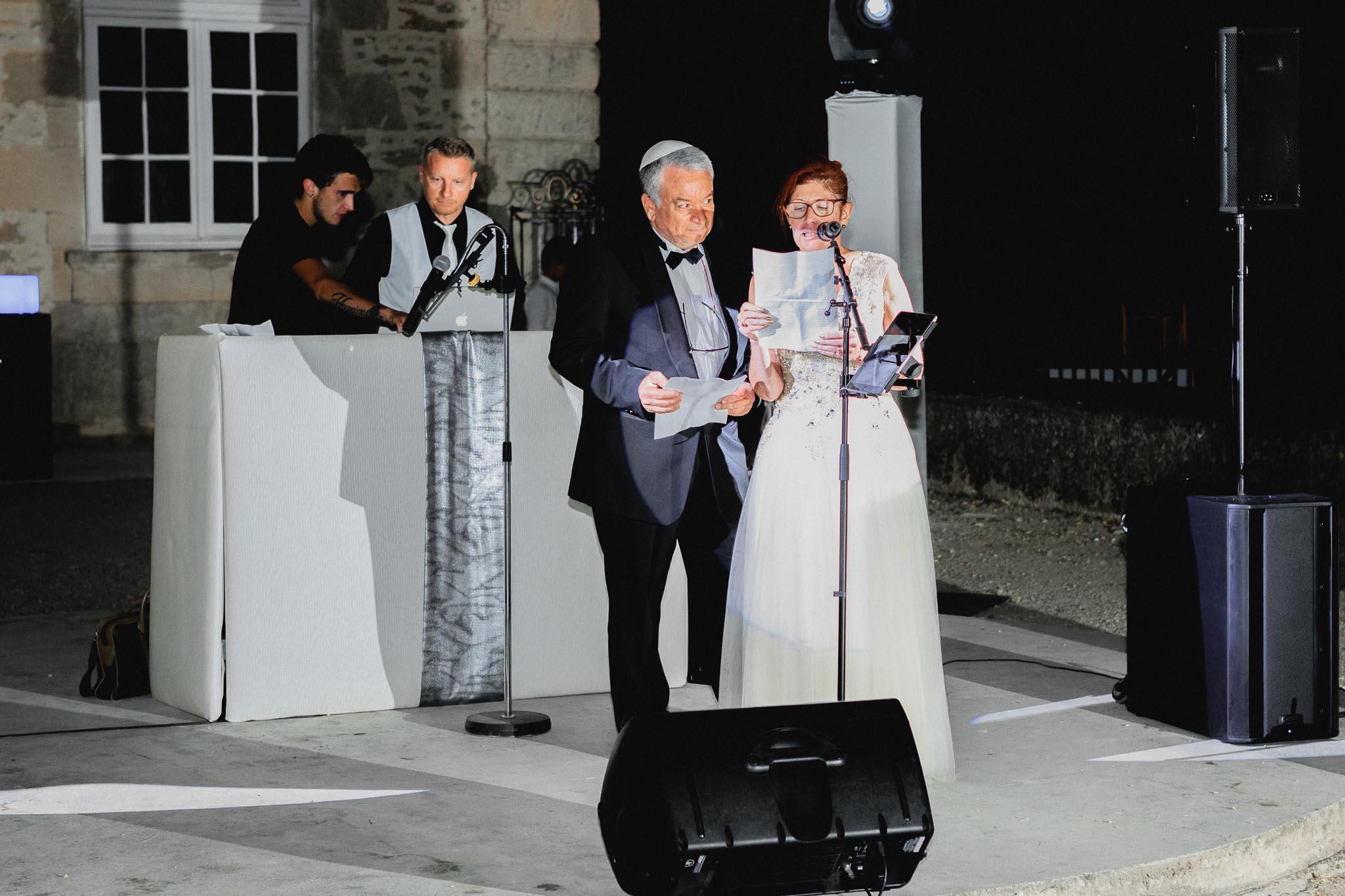 www.alexka.fr-Reportage-de-mariage-143.jpg