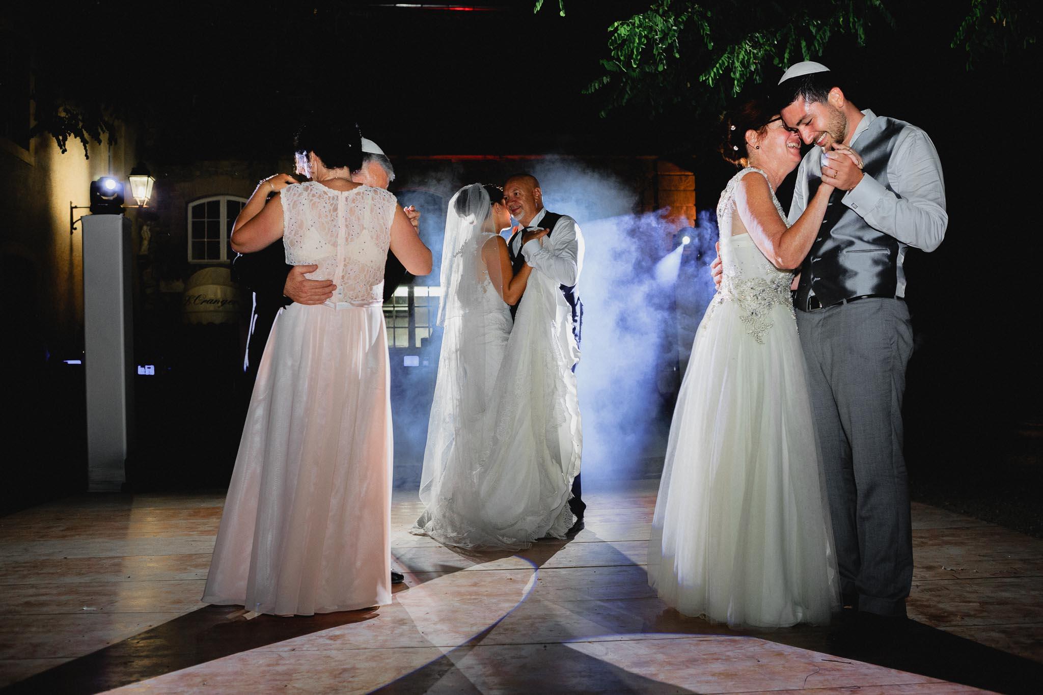 www.alexka.fr-Reportage-de-mariage-147.jpg