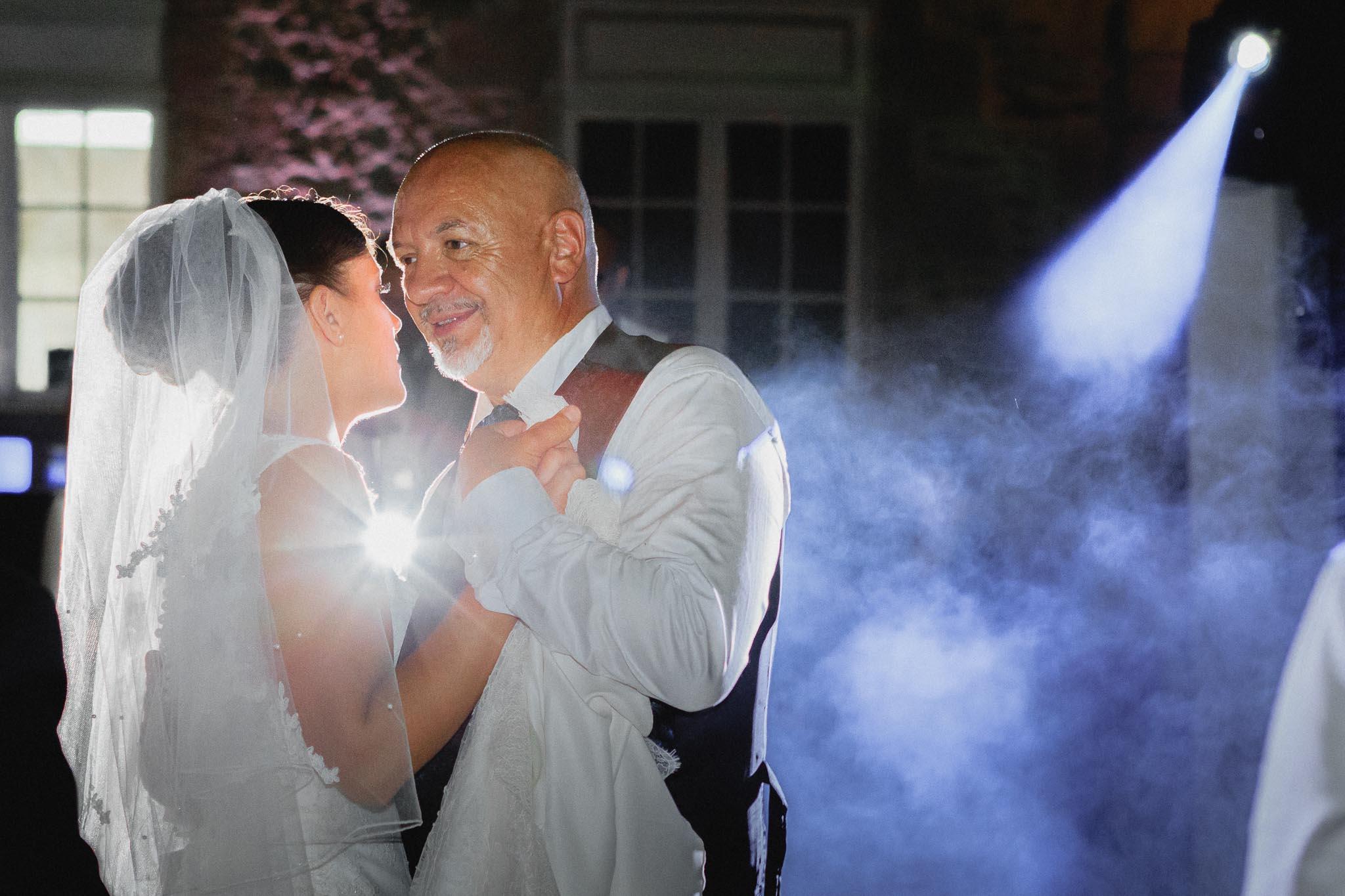 www.alexka.fr-Reportage-de-mariage-148.jpg