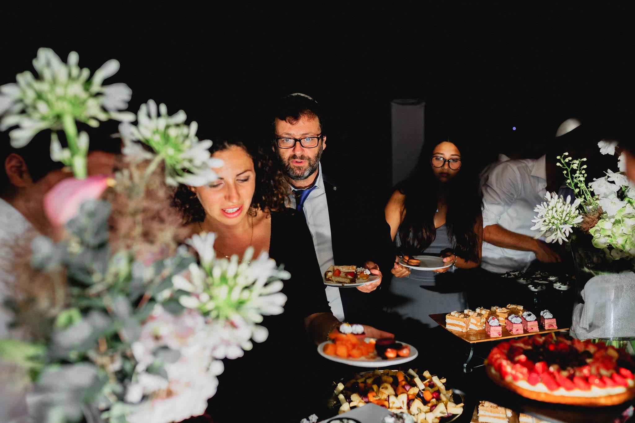 www.alexka.fr-Reportage-de-mariage-160.jpg