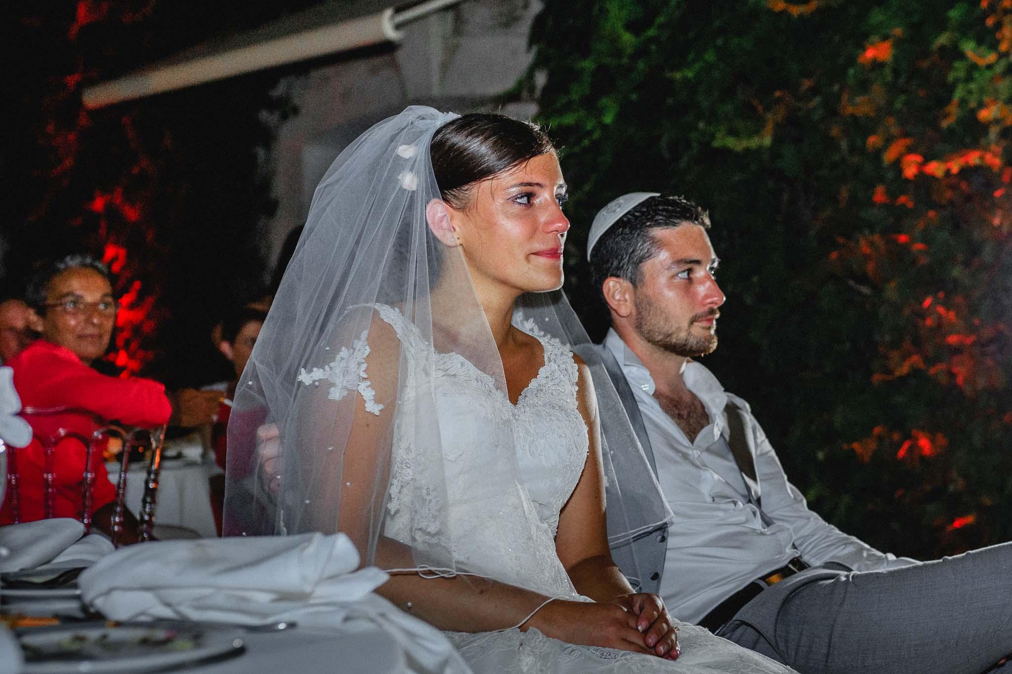 www.alexka.fr-Reportage-de-mariage-164.jpg