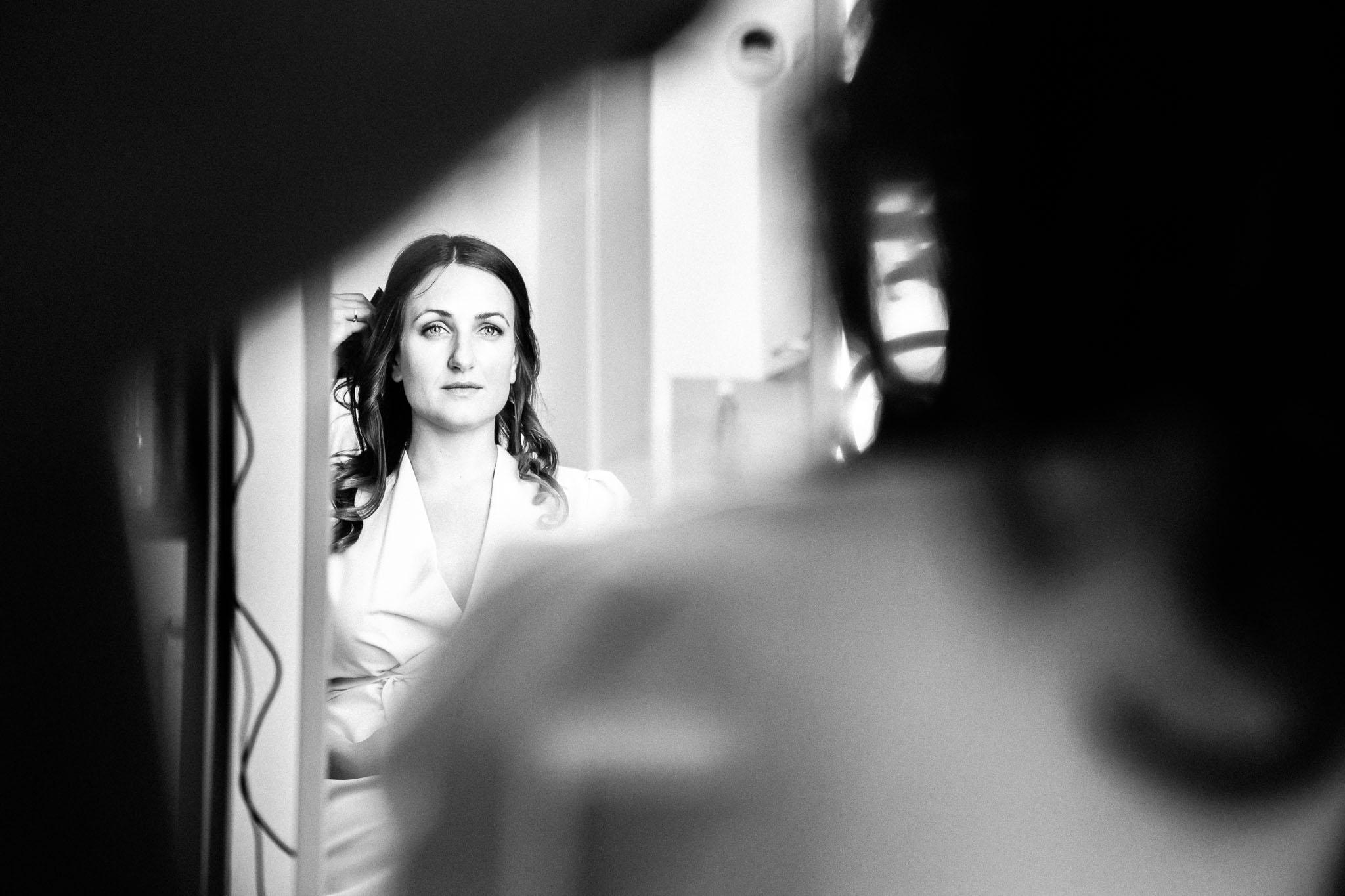 www.alexka.fr-Reportage-de-mariage-15.jpg
